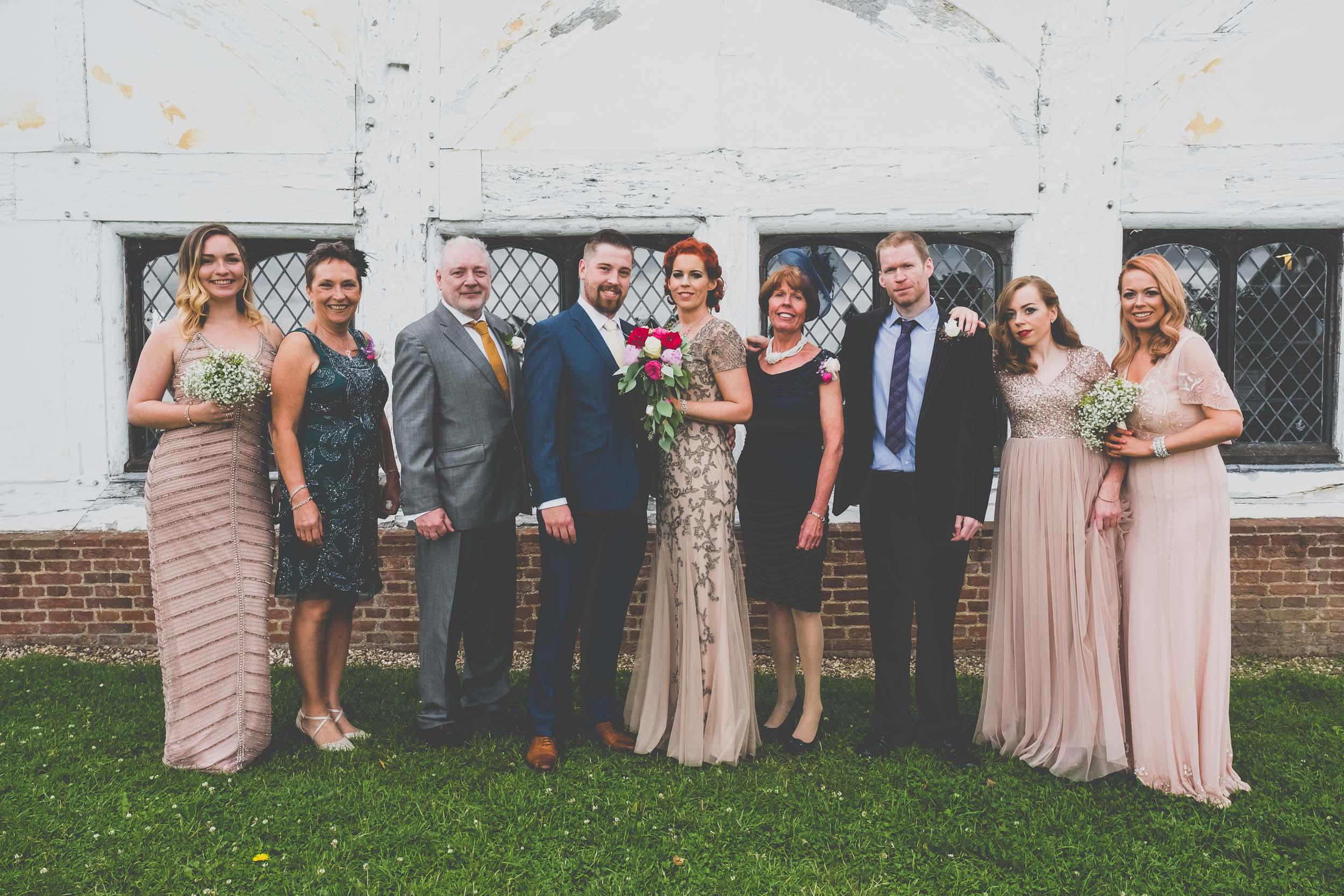 queen-elizabeths-hunting-lodge-epping-forest-wedding168.jpg