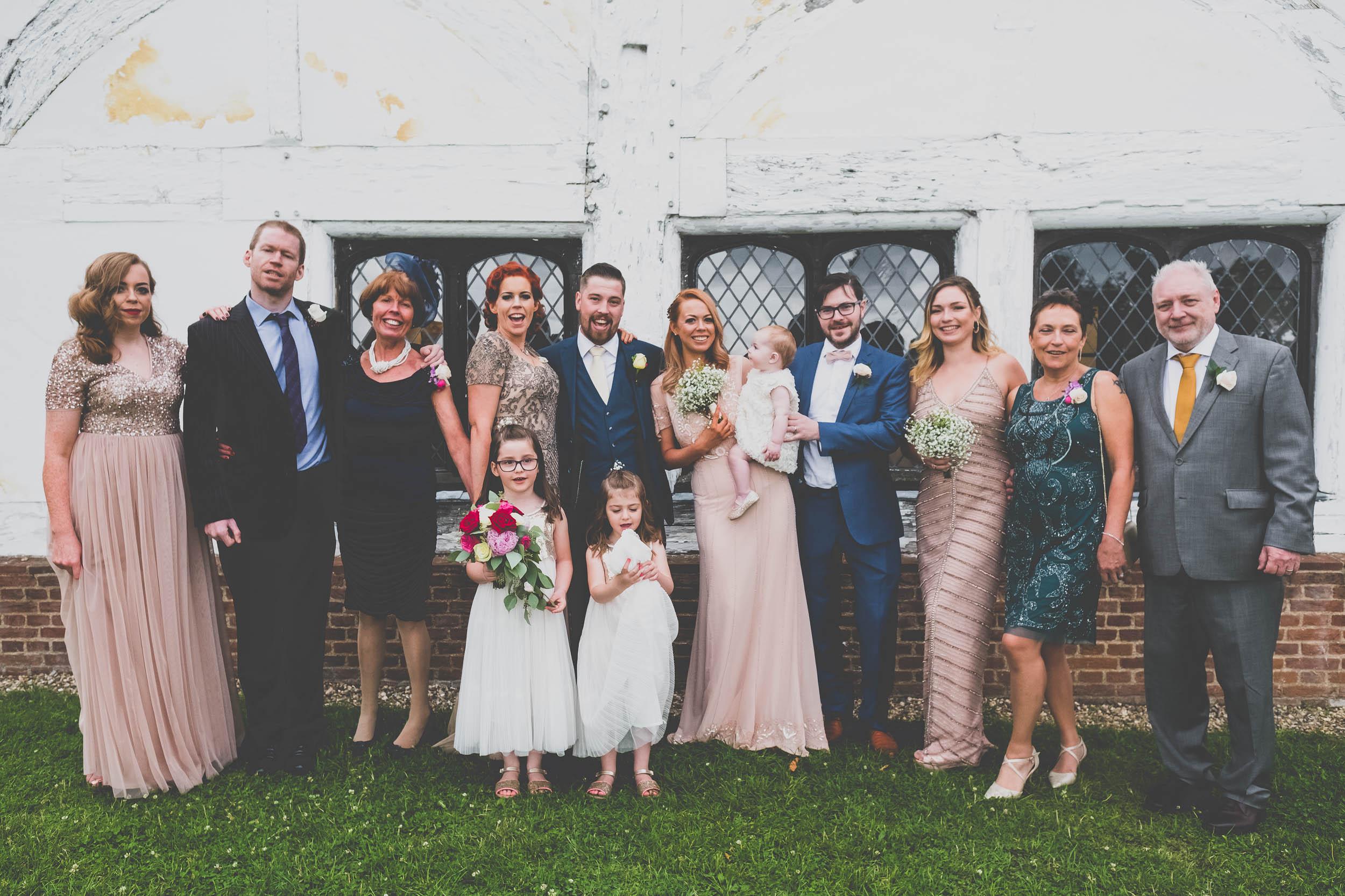 queen-elizabeths-hunting-lodge-epping-forest-wedding177.jpg
