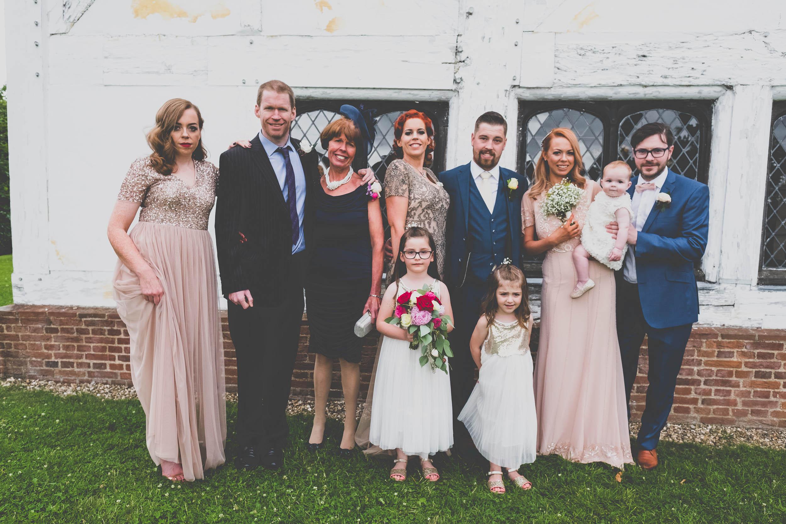 queen-elizabeths-hunting-lodge-epping-forest-wedding178.jpg