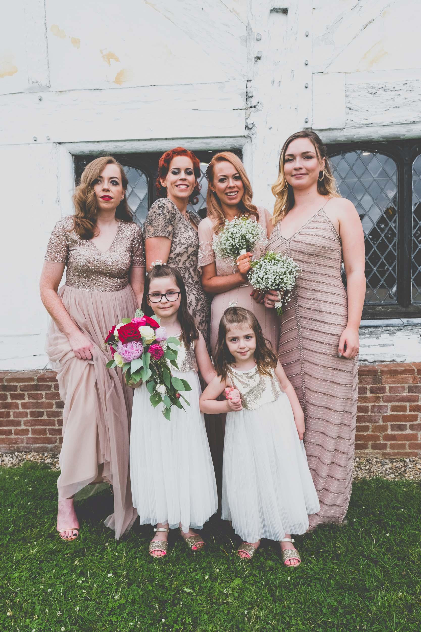 queen-elizabeths-hunting-lodge-epping-forest-wedding180.jpg