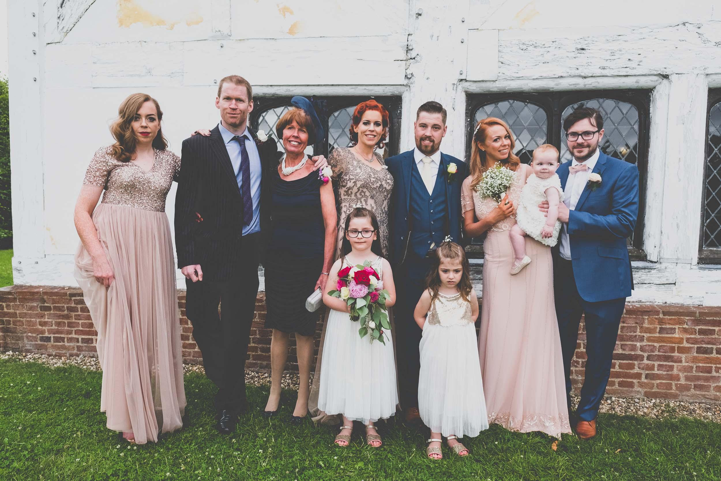 queen-elizabeths-hunting-lodge-epping-forest-wedding179.jpg