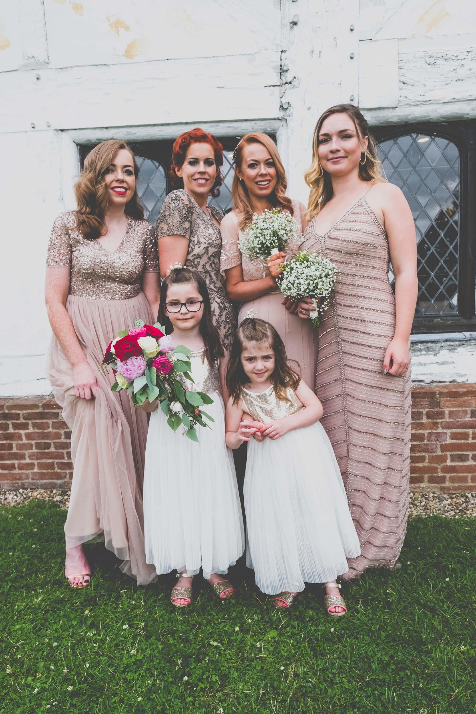 queen-elizabeths-hunting-lodge-epping-forest-wedding181.jpg