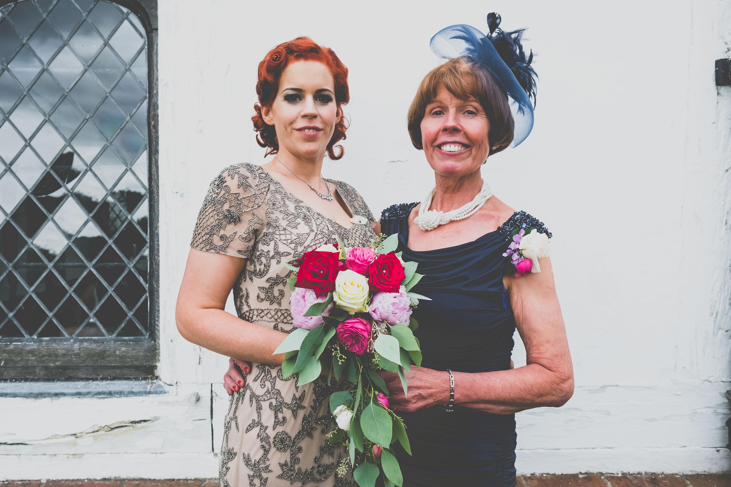 queen-elizabeths-hunting-lodge-epping-forest-wedding182.jpg