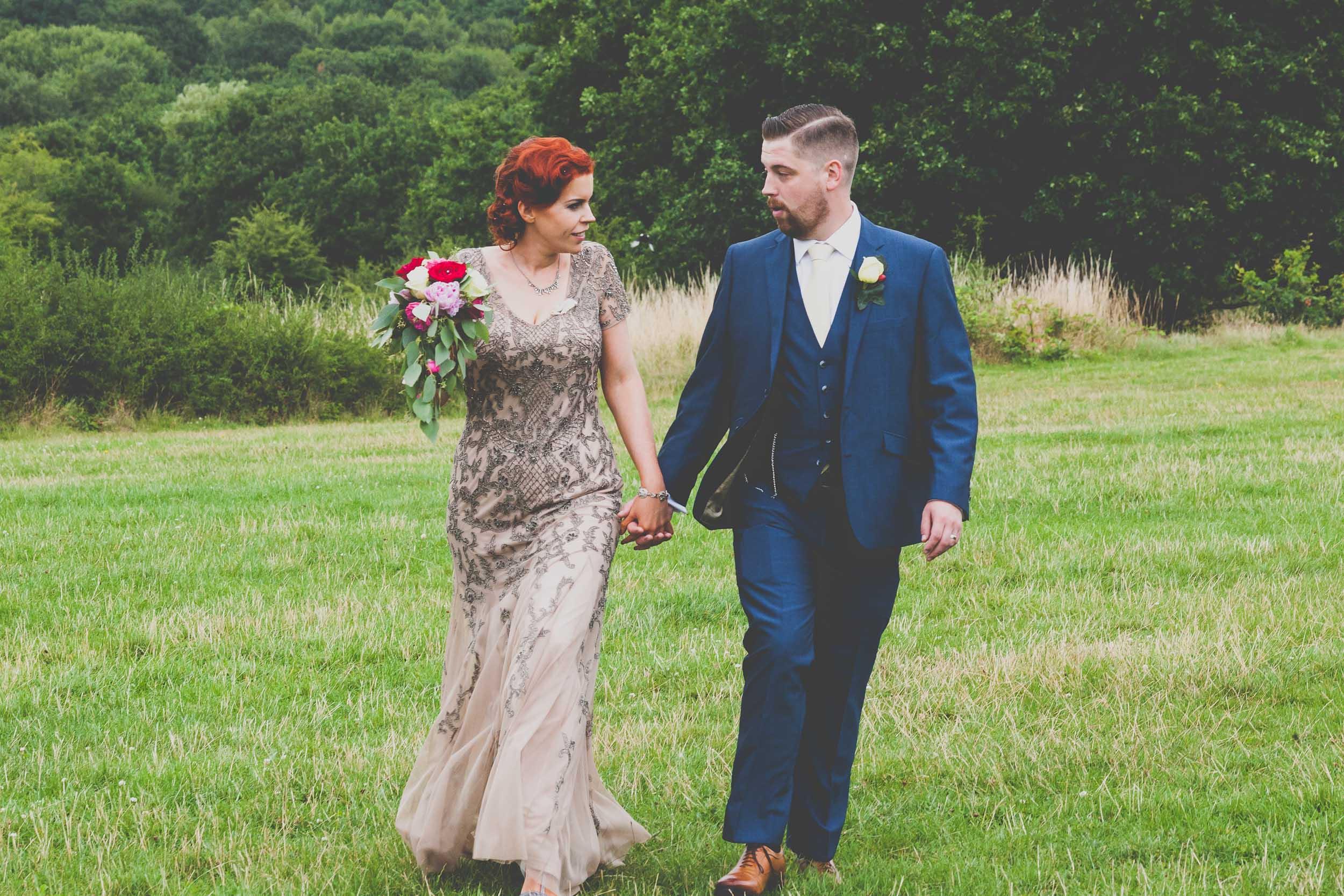 queen-elizabeths-hunting-lodge-epping-forest-wedding186.jpg