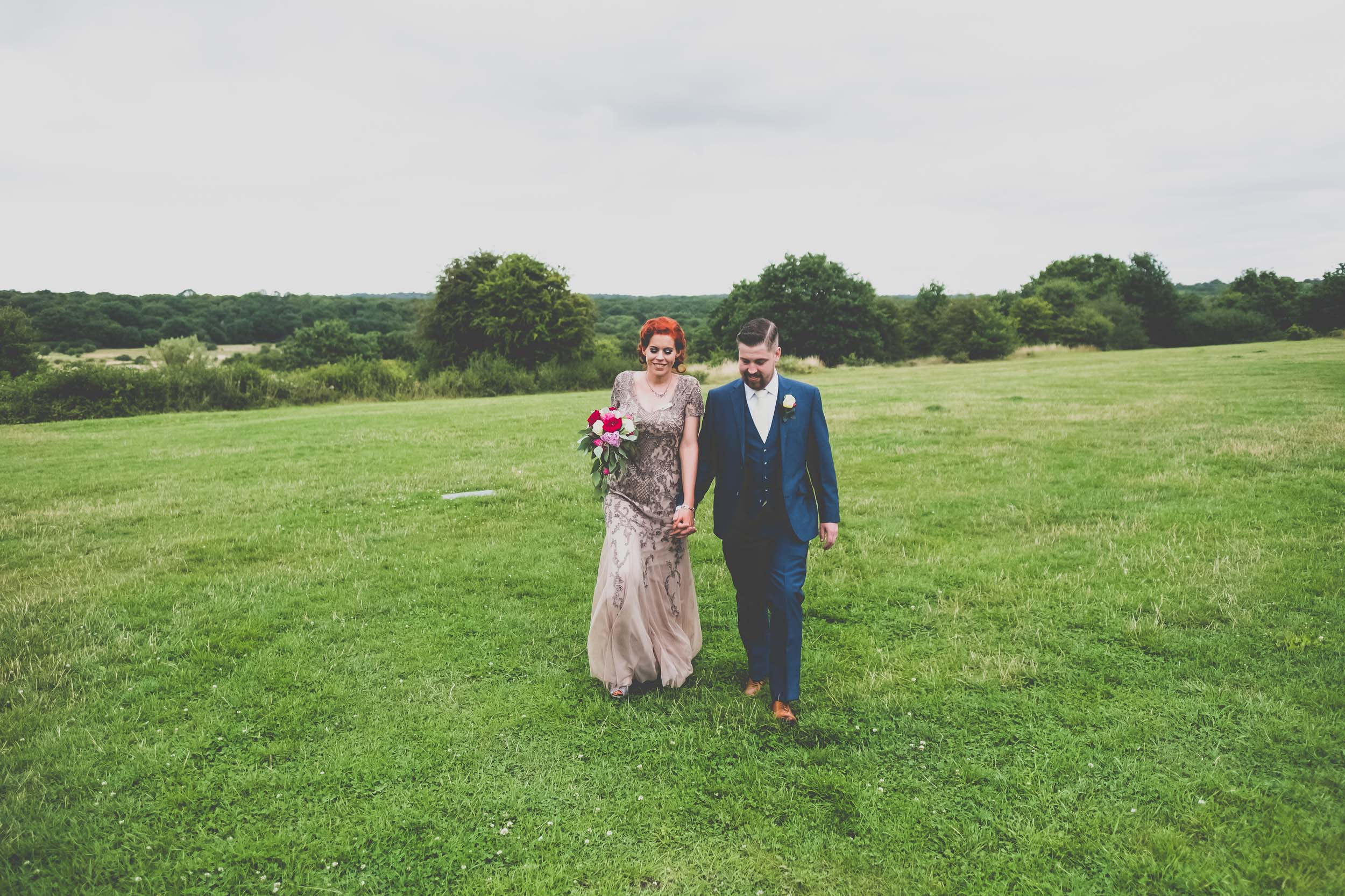 queen-elizabeths-hunting-lodge-epping-forest-wedding187.jpg