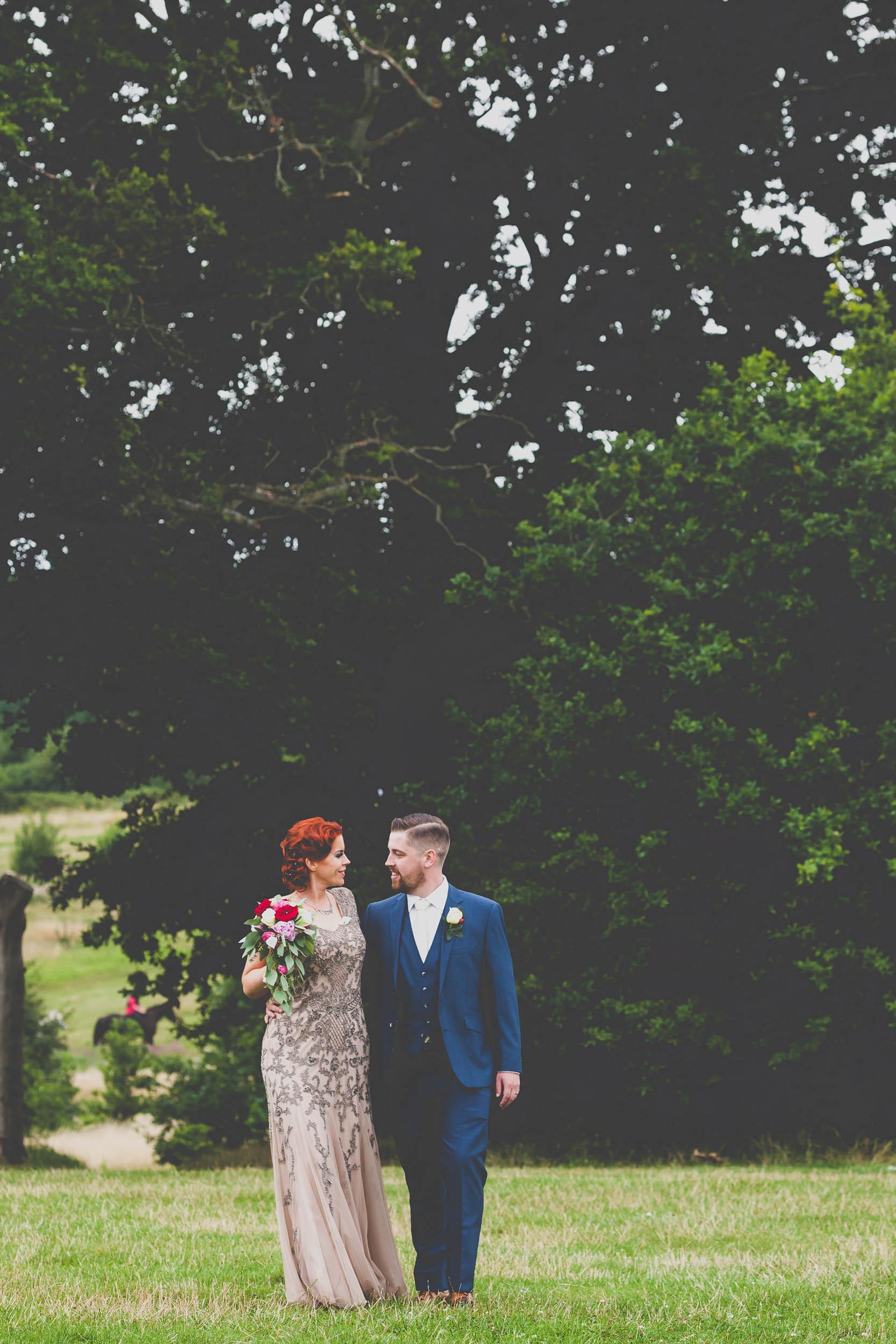 queen-elizabeths-hunting-lodge-epping-forest-wedding191.jpg