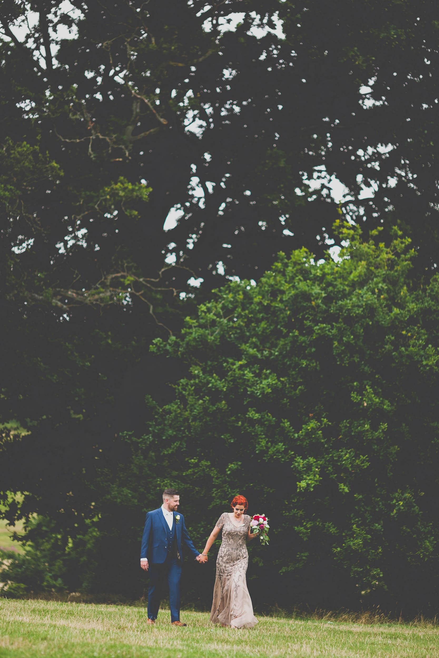 queen-elizabeths-hunting-lodge-epping-forest-wedding195.jpg