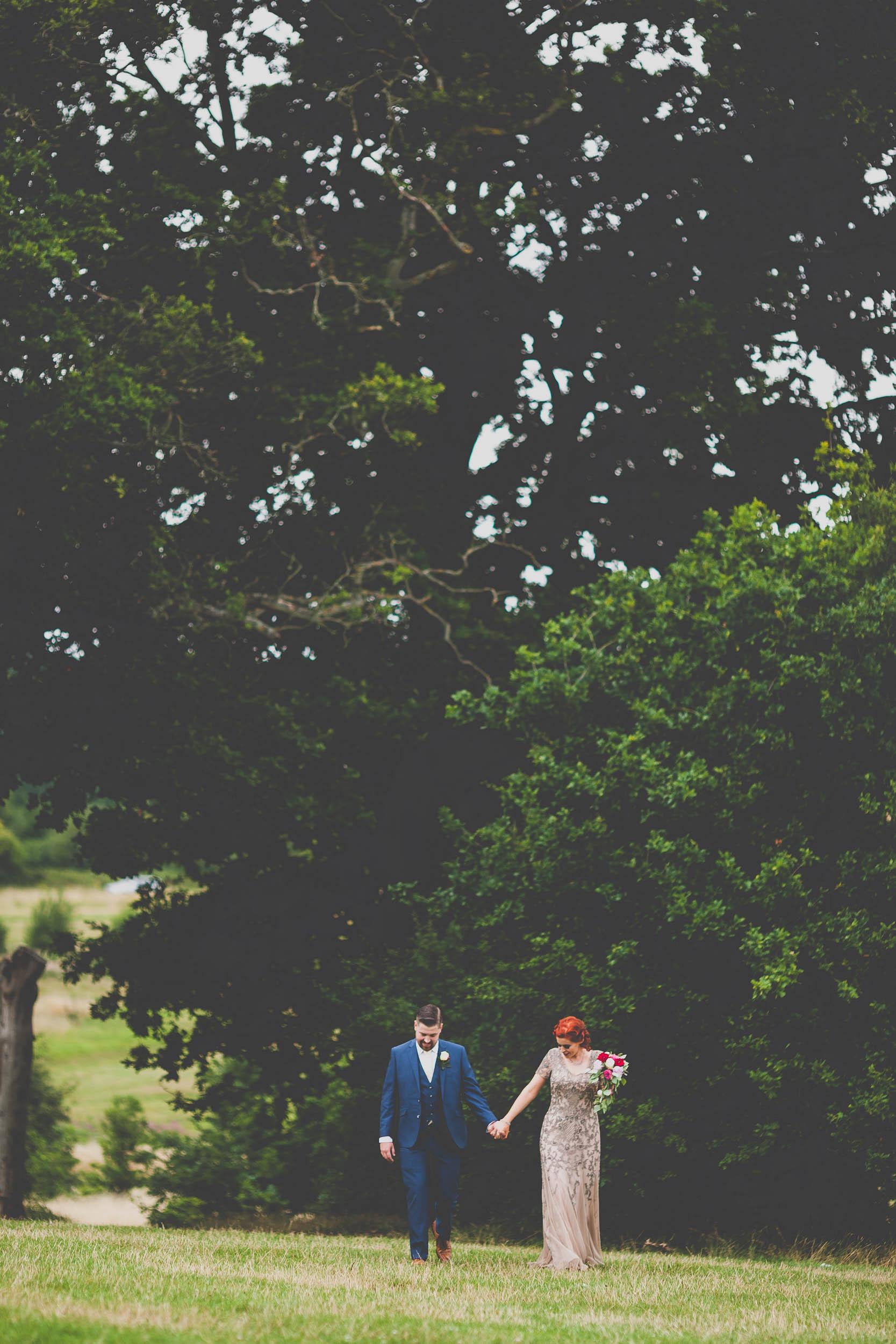 queen-elizabeths-hunting-lodge-epping-forest-wedding194.jpg