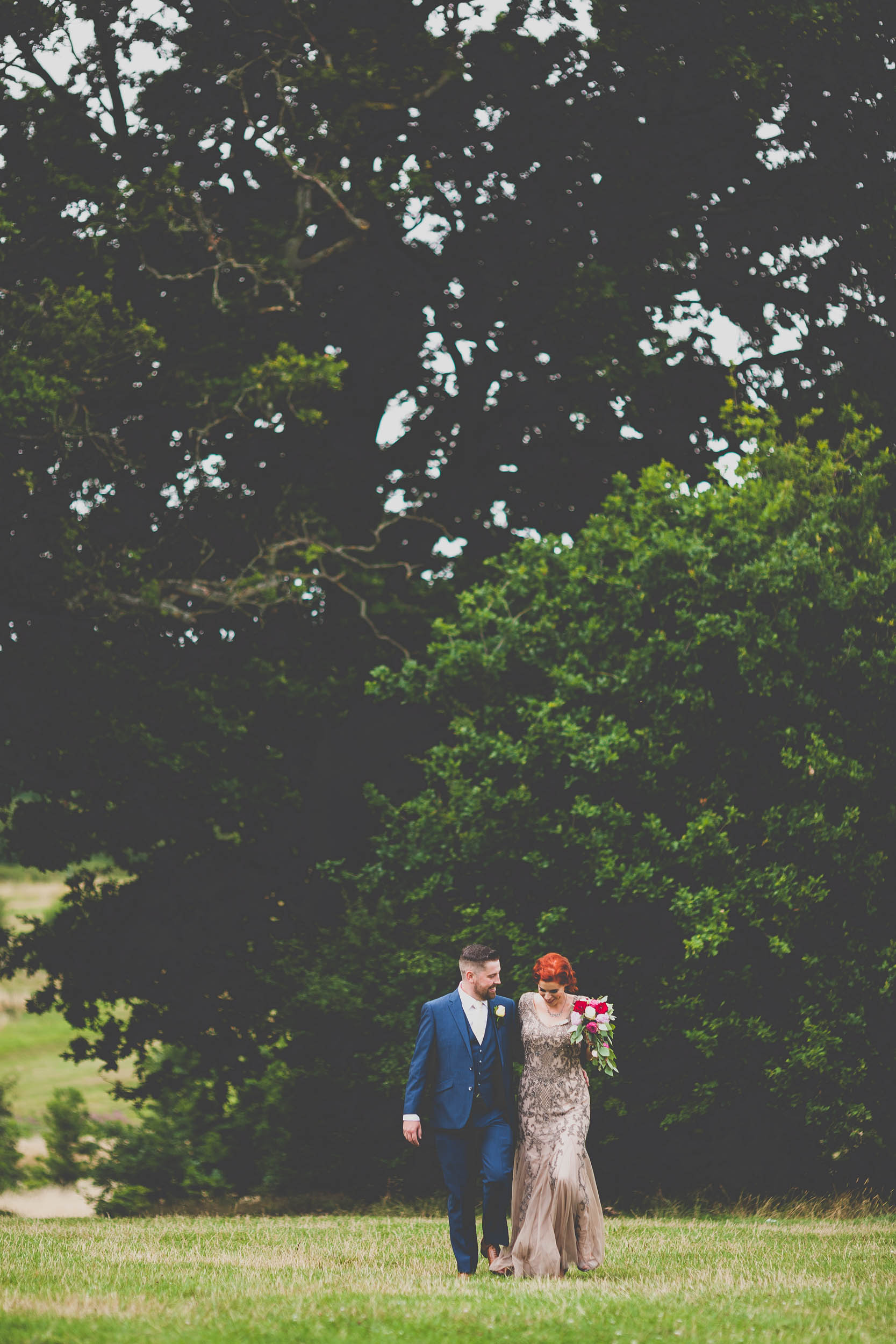 queen-elizabeths-hunting-lodge-epping-forest-wedding197.jpg