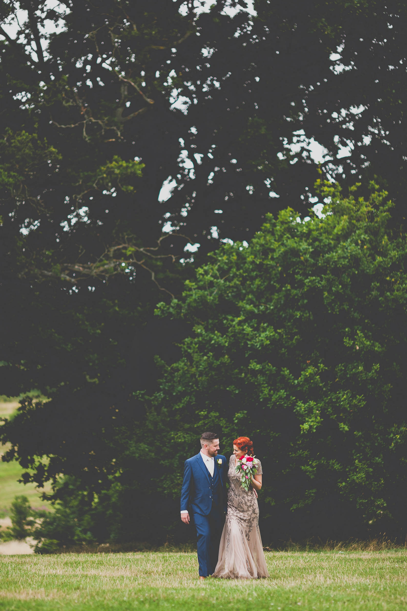 queen-elizabeths-hunting-lodge-epping-forest-wedding196.jpg