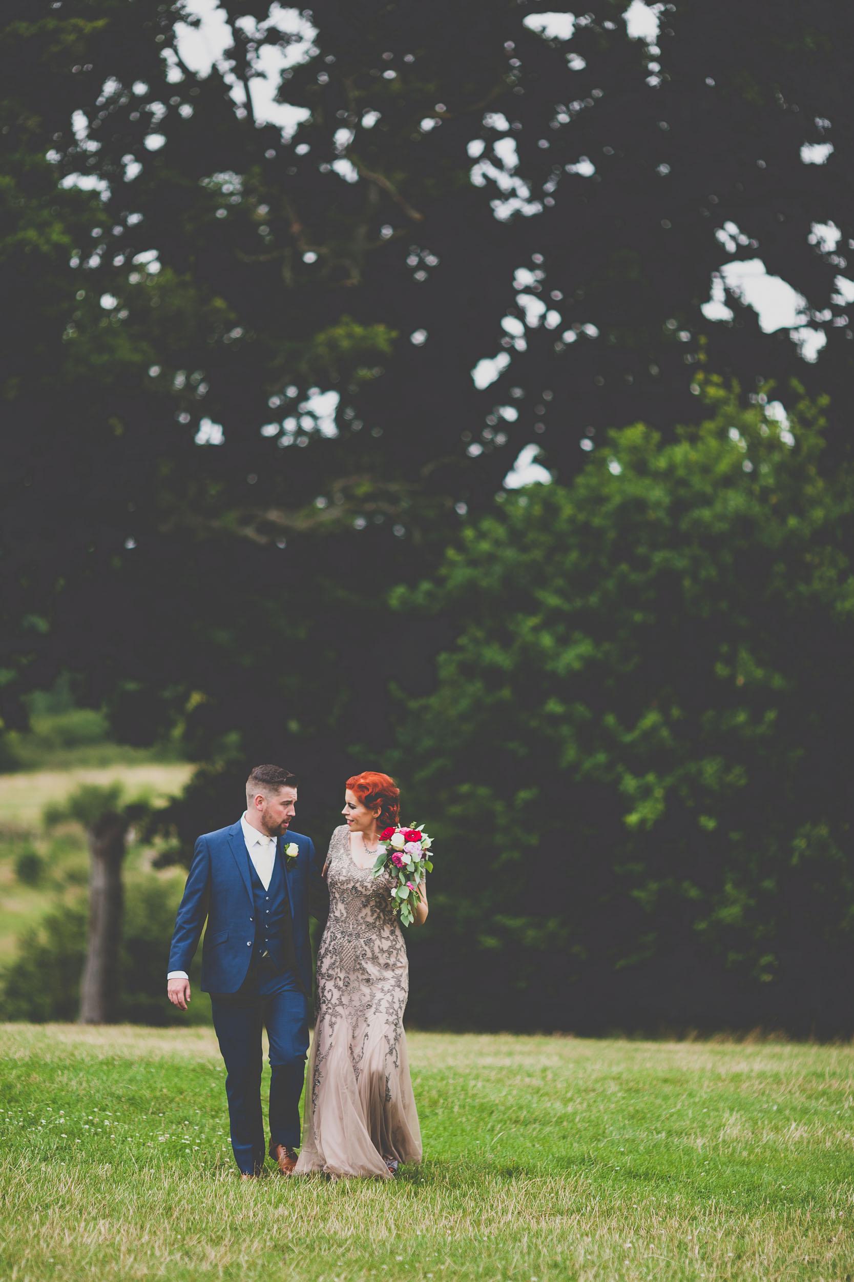 queen-elizabeths-hunting-lodge-epping-forest-wedding199.jpg
