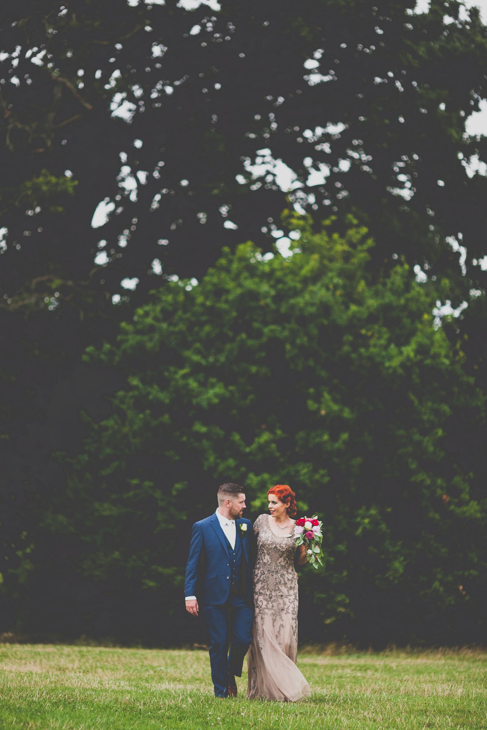 queen-elizabeths-hunting-lodge-epping-forest-wedding198.jpg