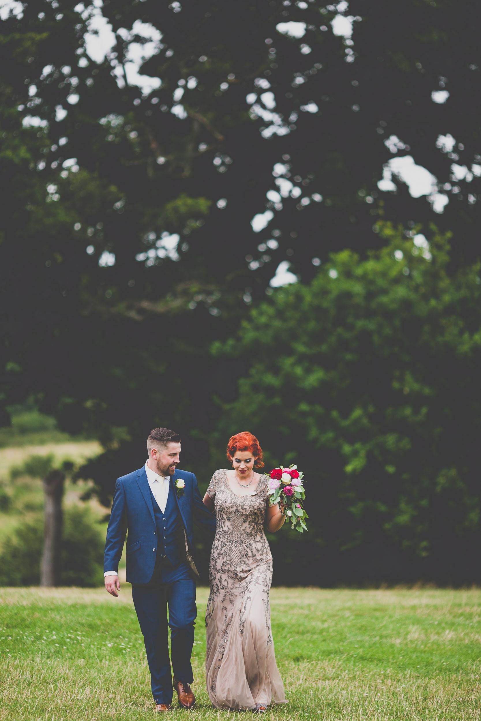 queen-elizabeths-hunting-lodge-epping-forest-wedding201.jpg