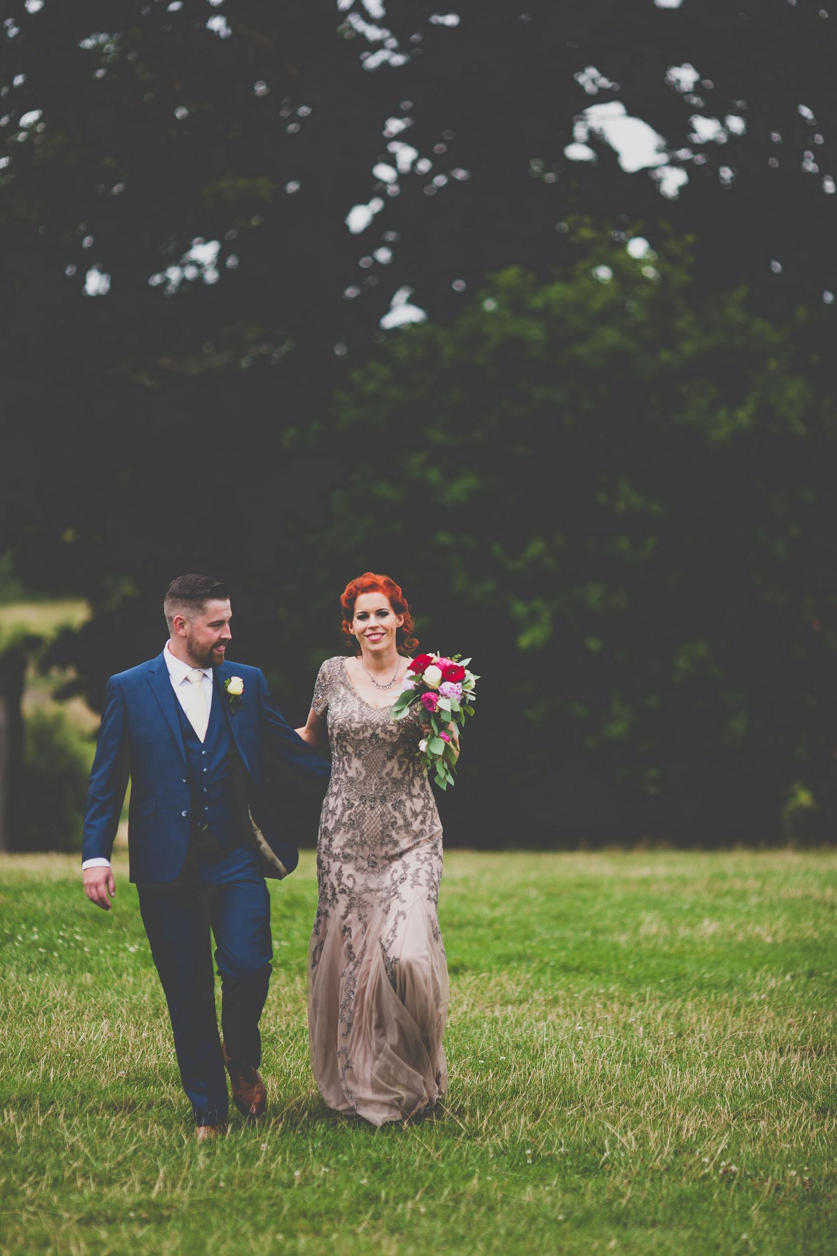 queen-elizabeths-hunting-lodge-epping-forest-wedding202.jpg