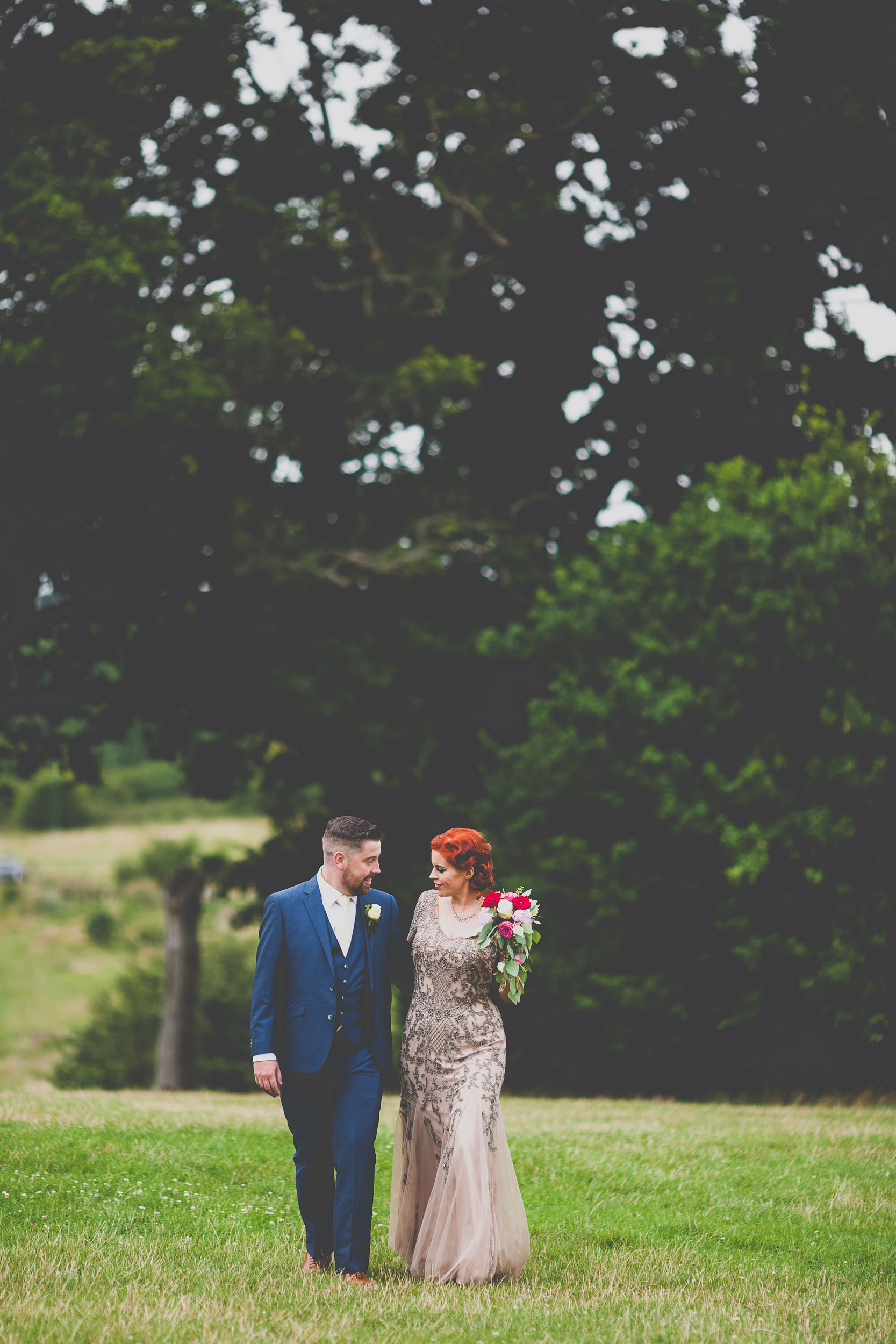 queen-elizabeths-hunting-lodge-epping-forest-wedding200.jpg