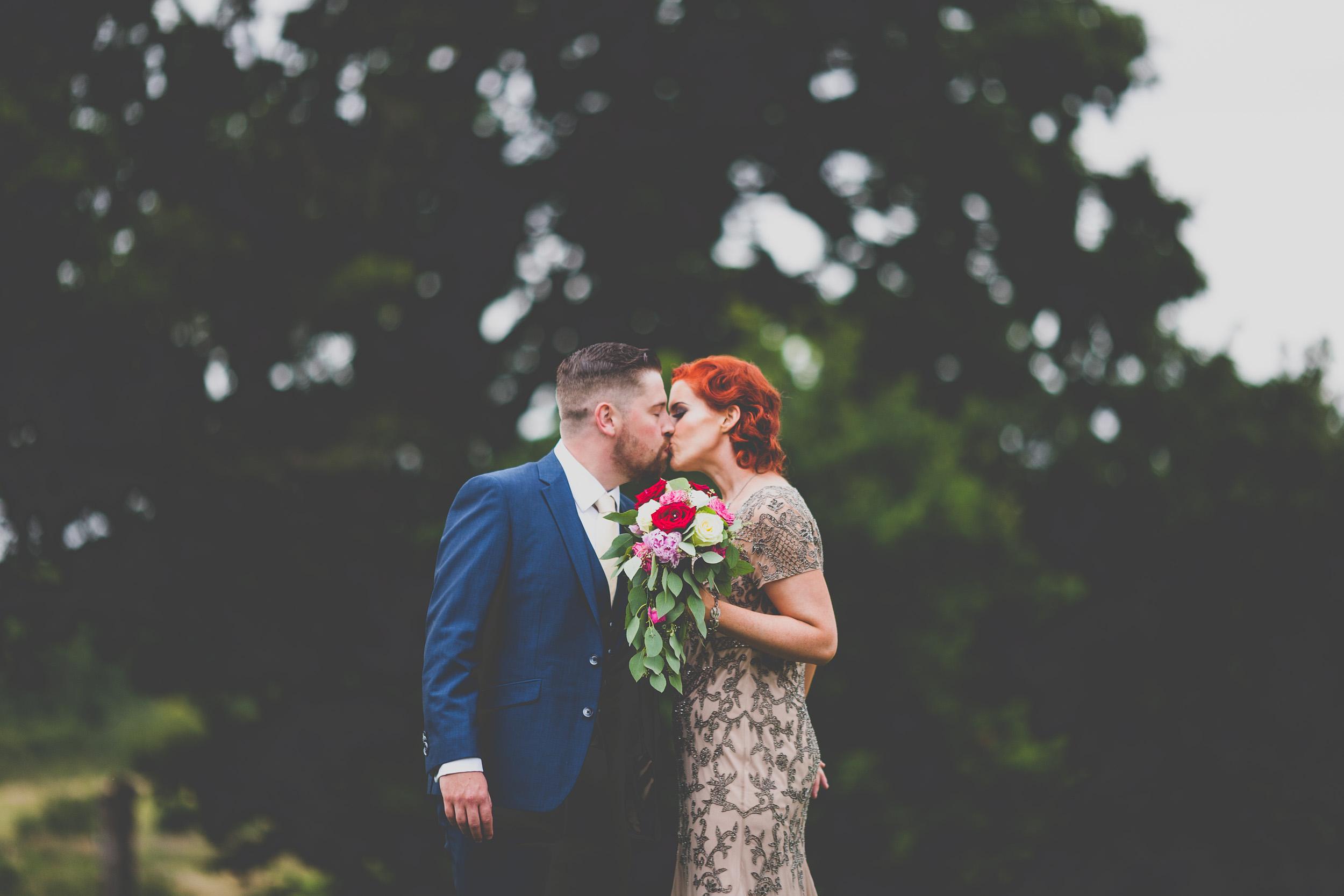 queen-elizabeths-hunting-lodge-epping-forest-wedding204.jpg