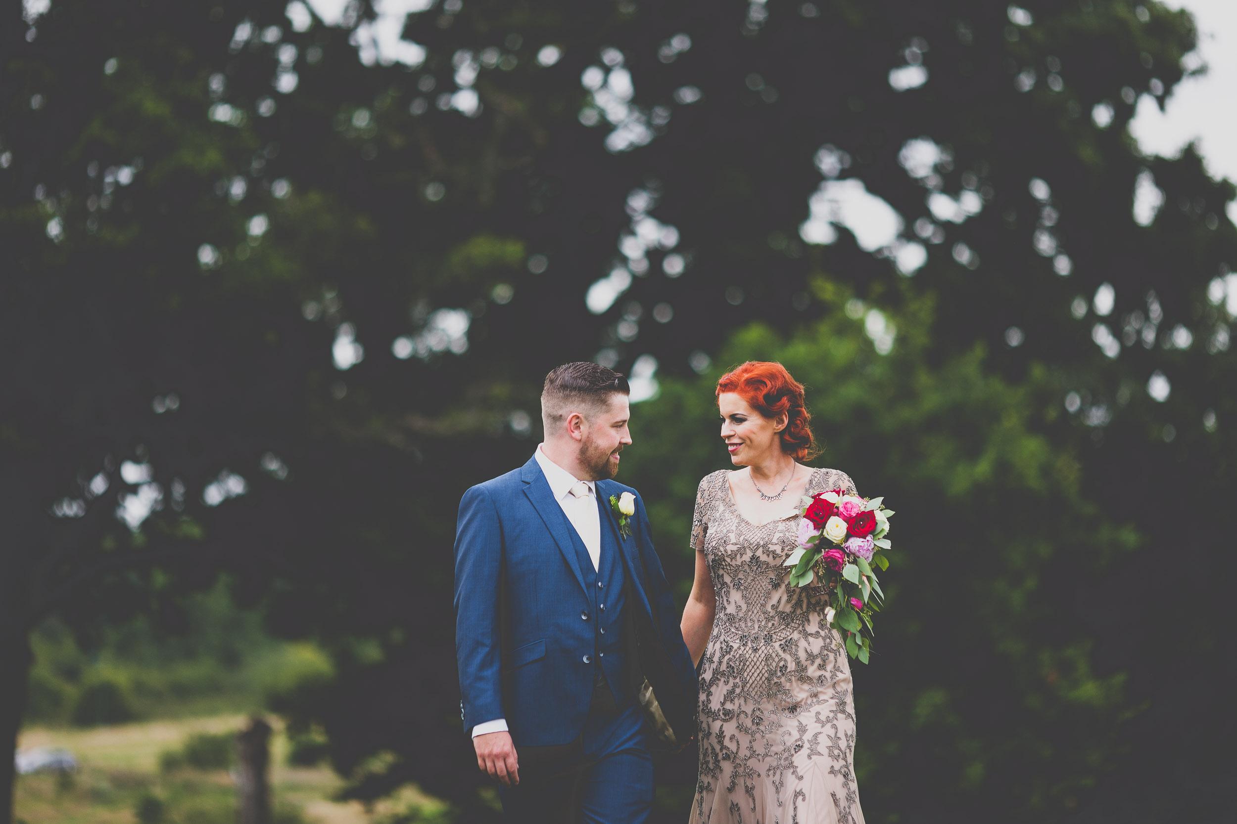 queen-elizabeths-hunting-lodge-epping-forest-wedding203.jpg