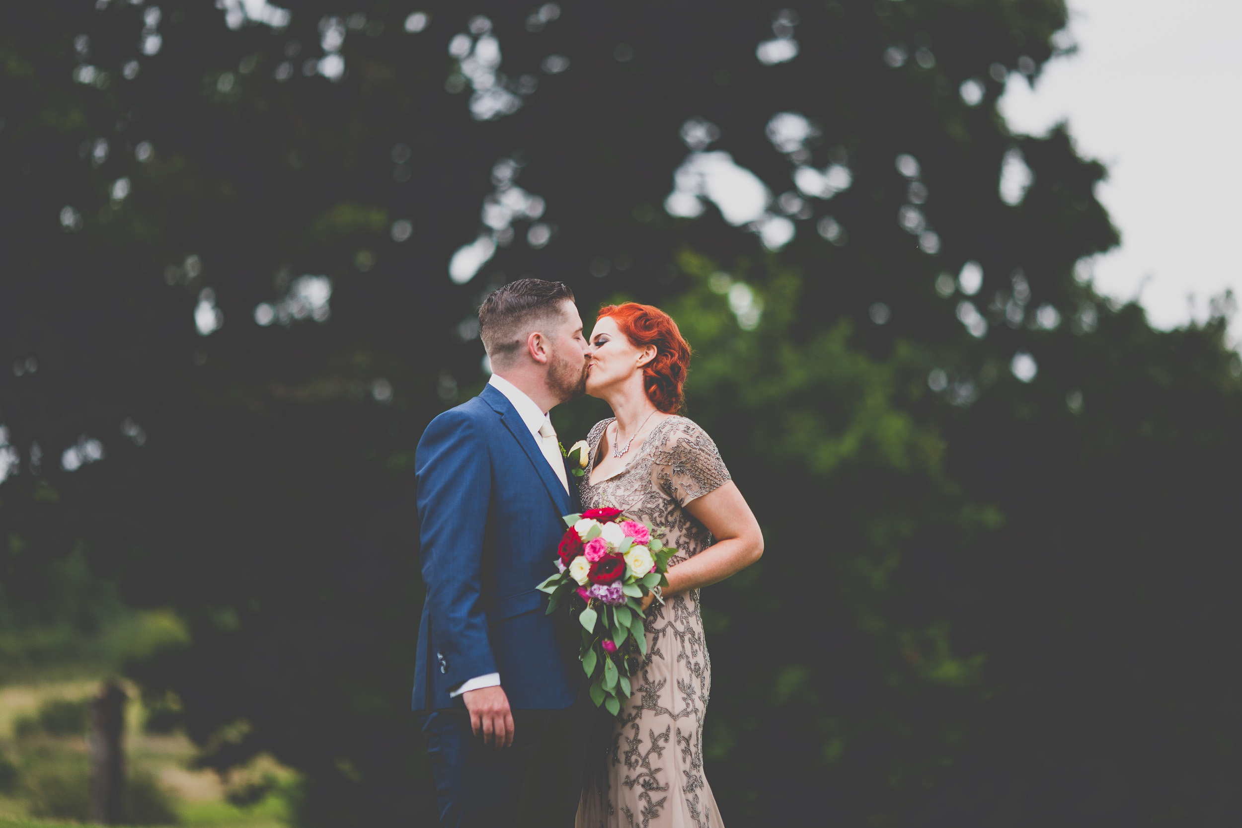 queen-elizabeths-hunting-lodge-epping-forest-wedding206.jpg