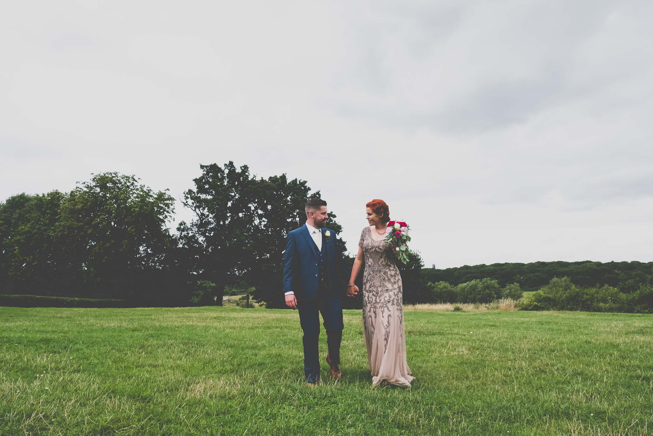 queen-elizabeths-hunting-lodge-epping-forest-wedding208.jpg