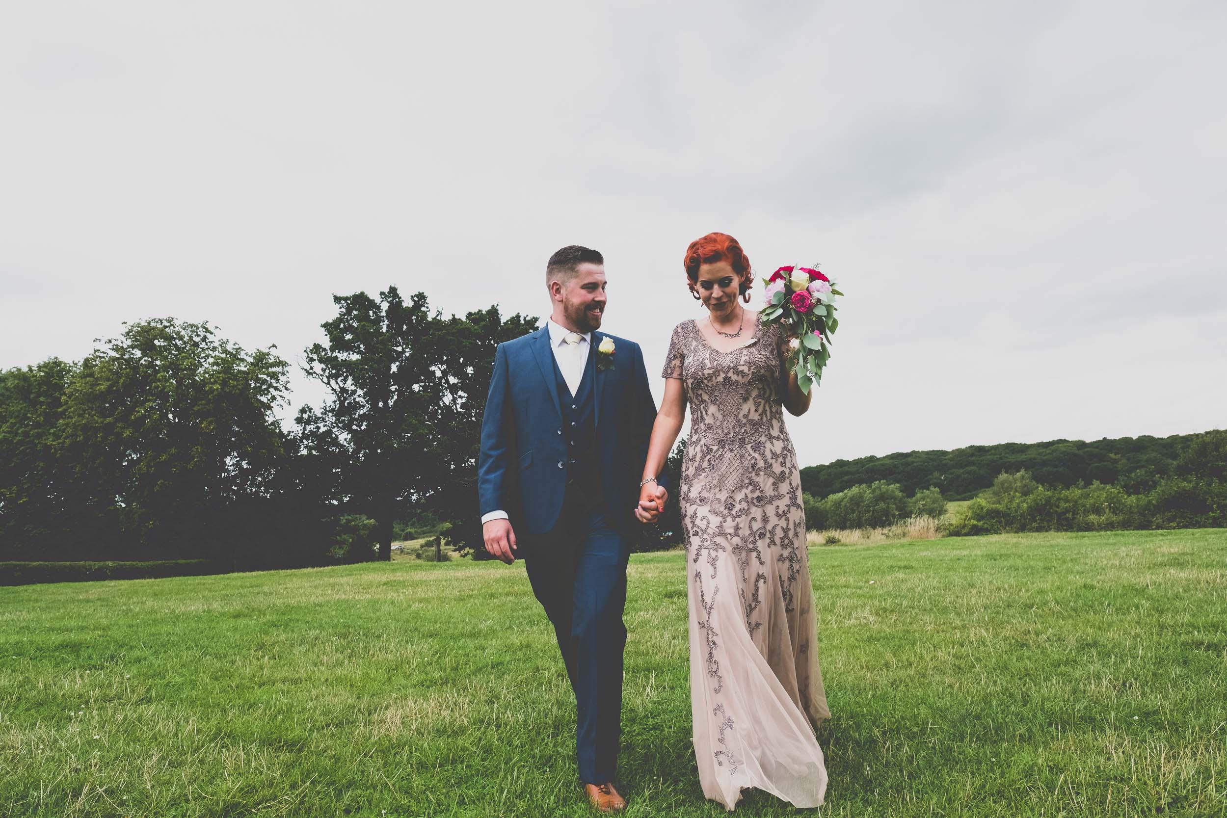 queen-elizabeths-hunting-lodge-epping-forest-wedding210.jpg
