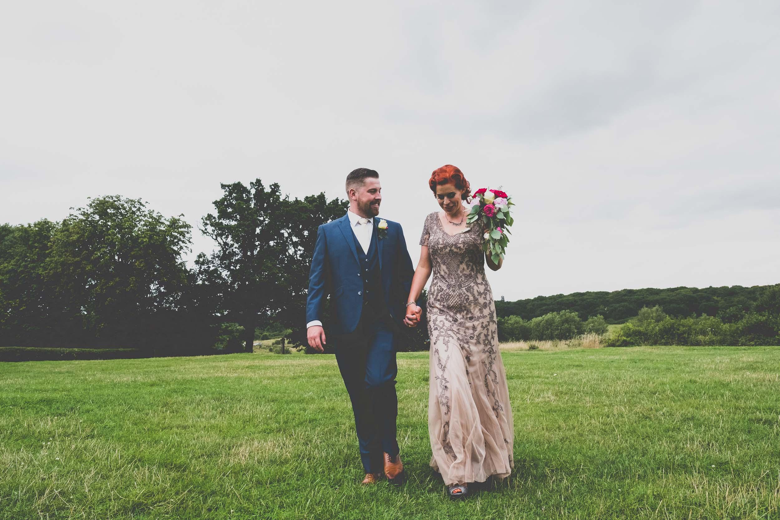 queen-elizabeths-hunting-lodge-epping-forest-wedding209.jpg