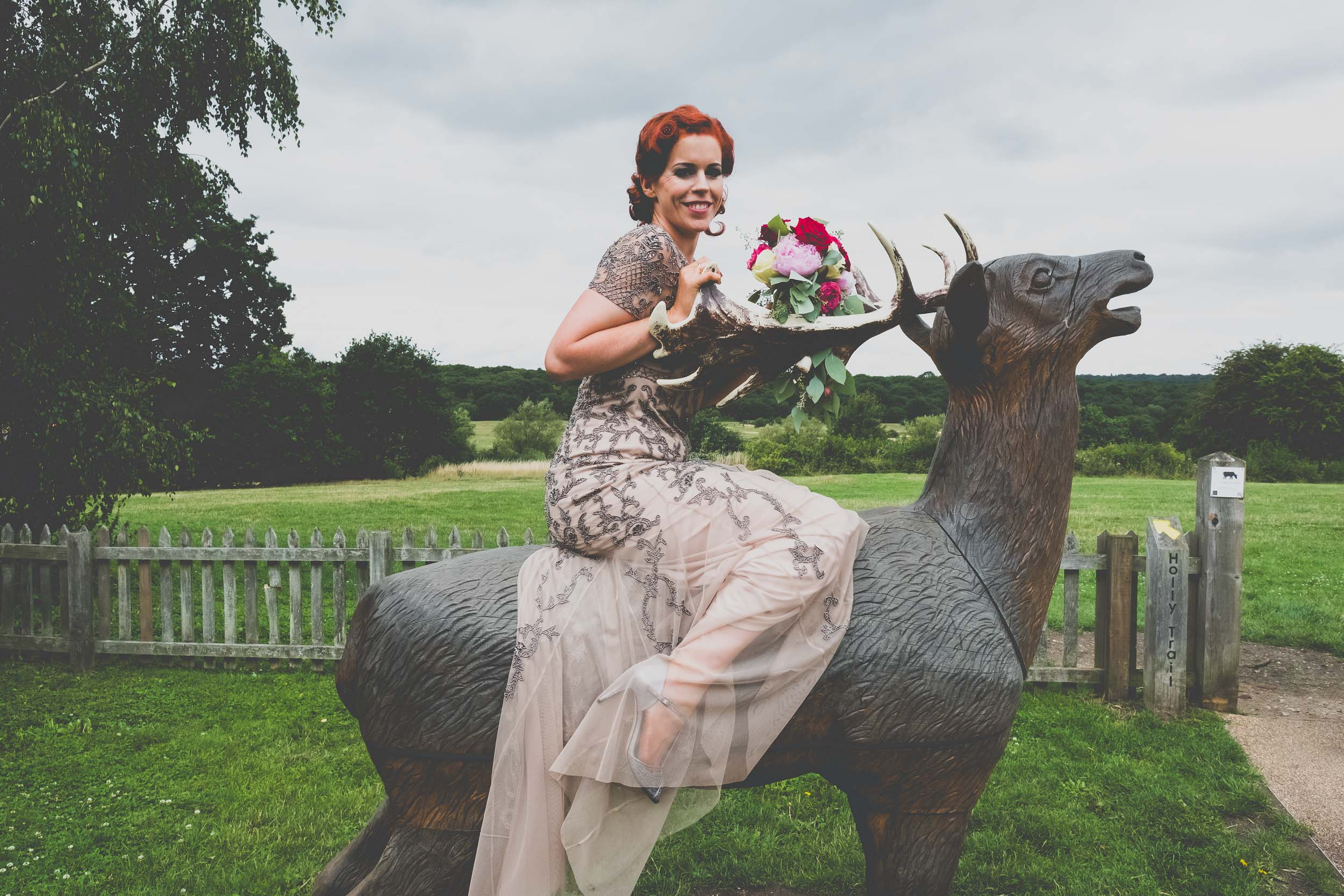 queen-elizabeths-hunting-lodge-epping-forest-wedding213.jpg