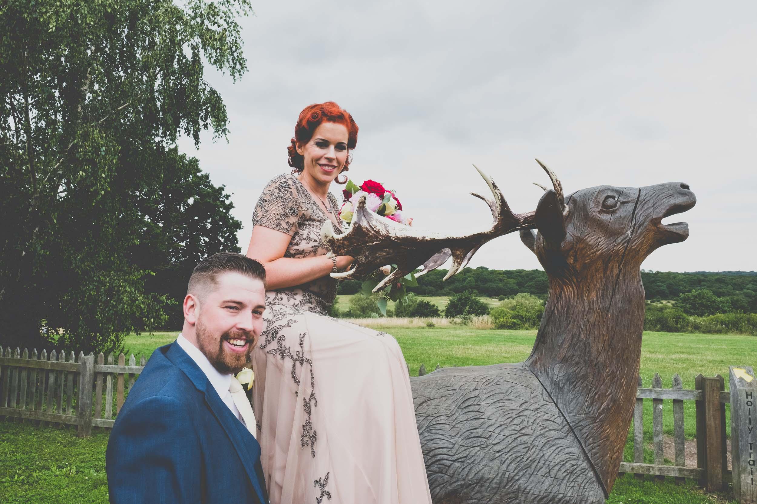 queen-elizabeths-hunting-lodge-epping-forest-wedding212.jpg