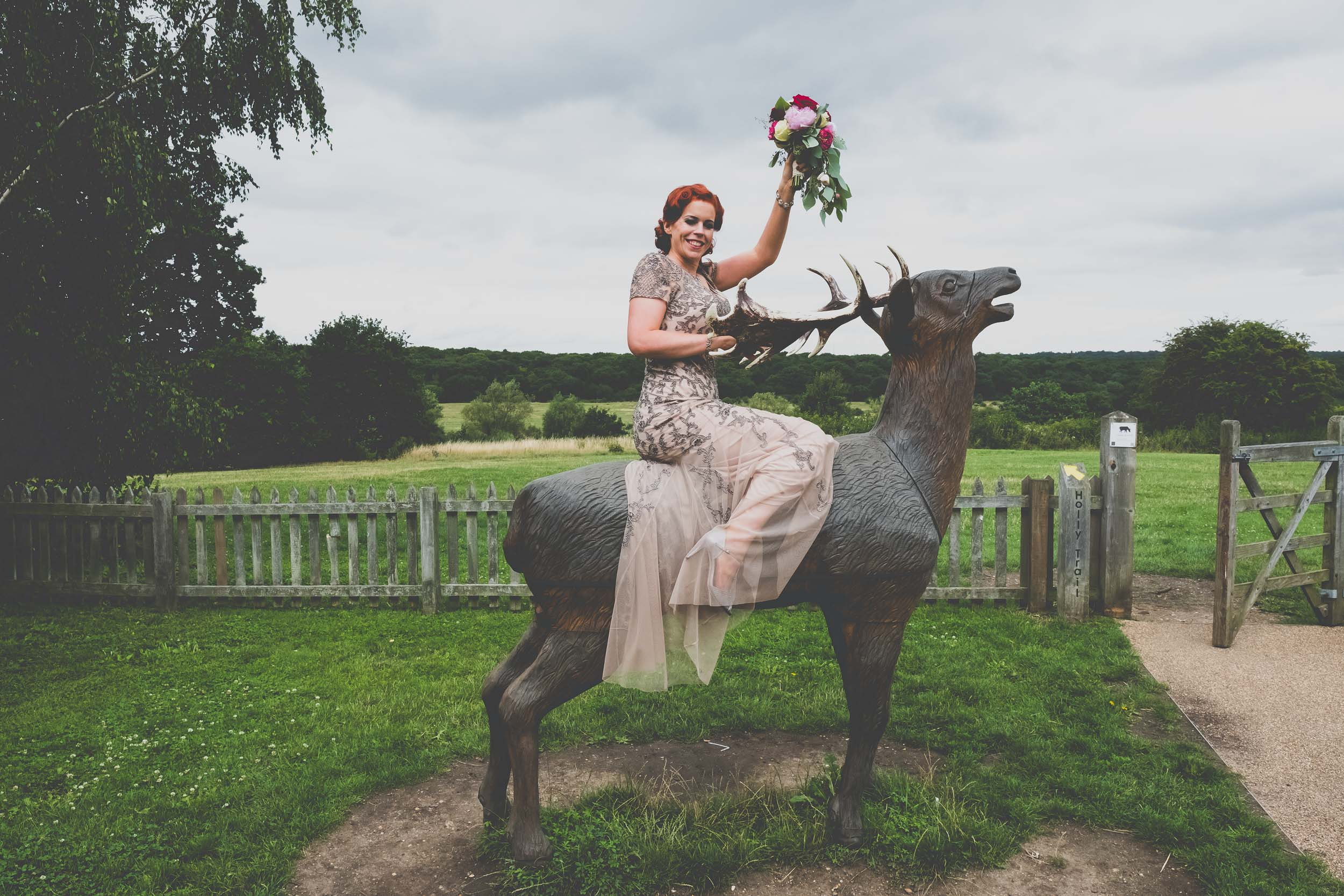 queen-elizabeths-hunting-lodge-epping-forest-wedding214.jpg