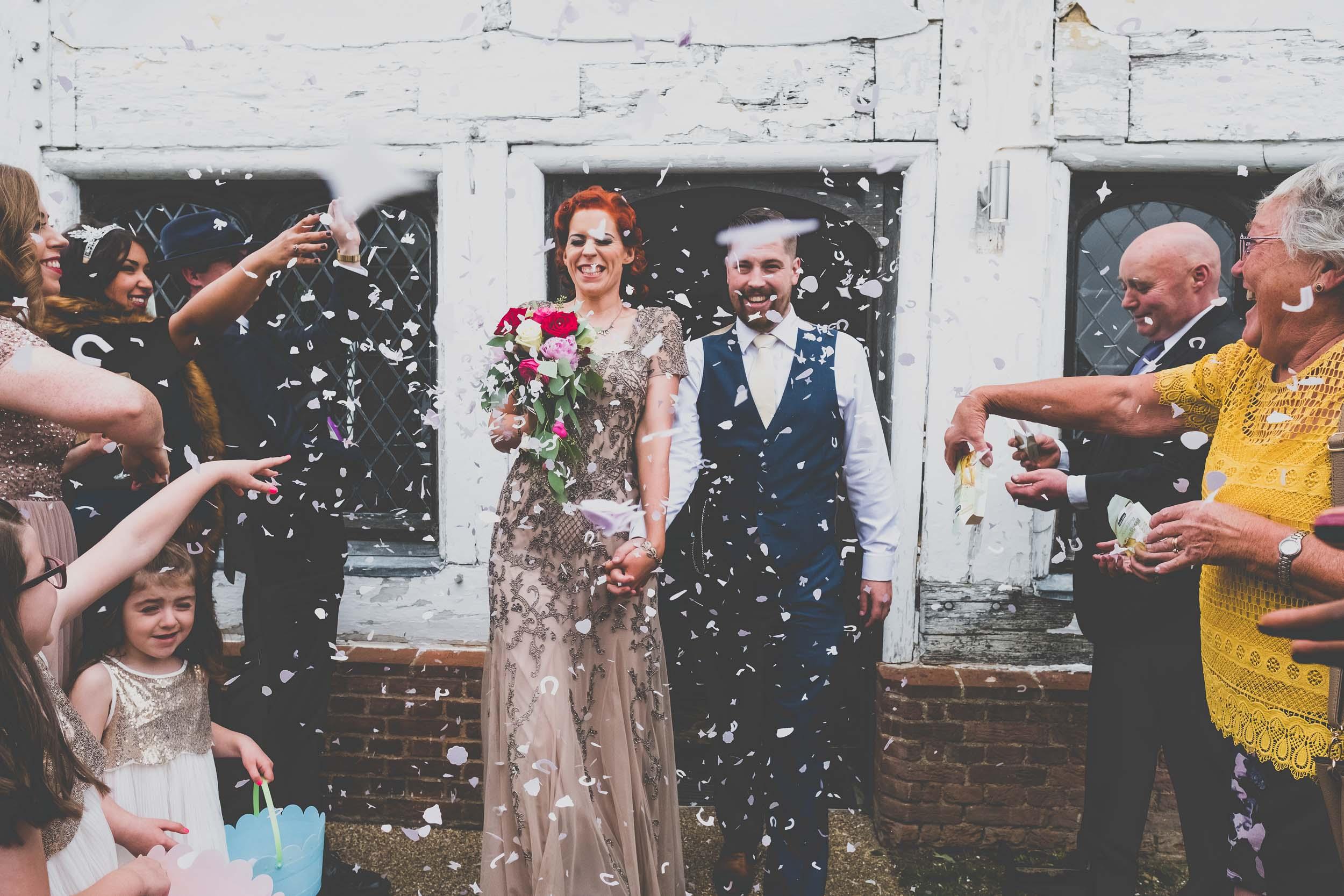 queen-elizabeths-hunting-lodge-epping-forest-wedding218.jpg