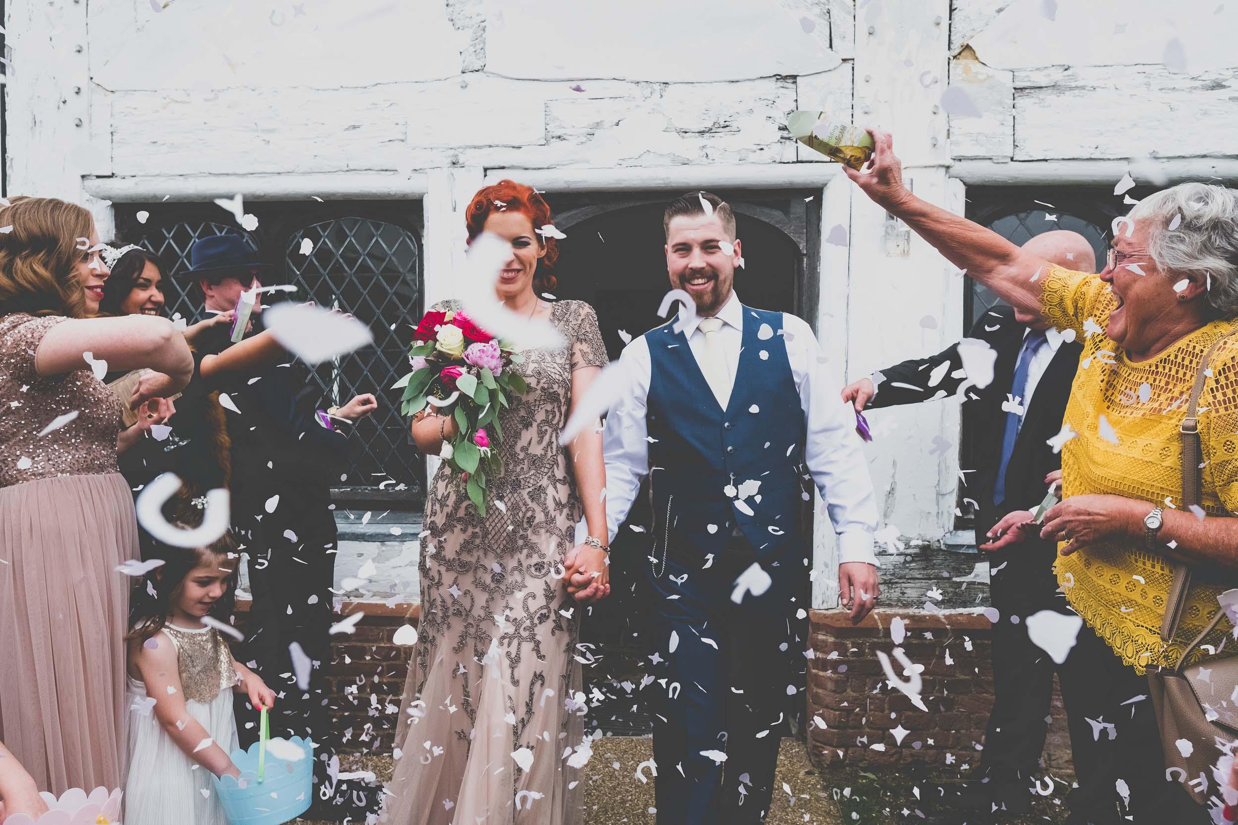 queen-elizabeths-hunting-lodge-epping-forest-wedding220.jpg