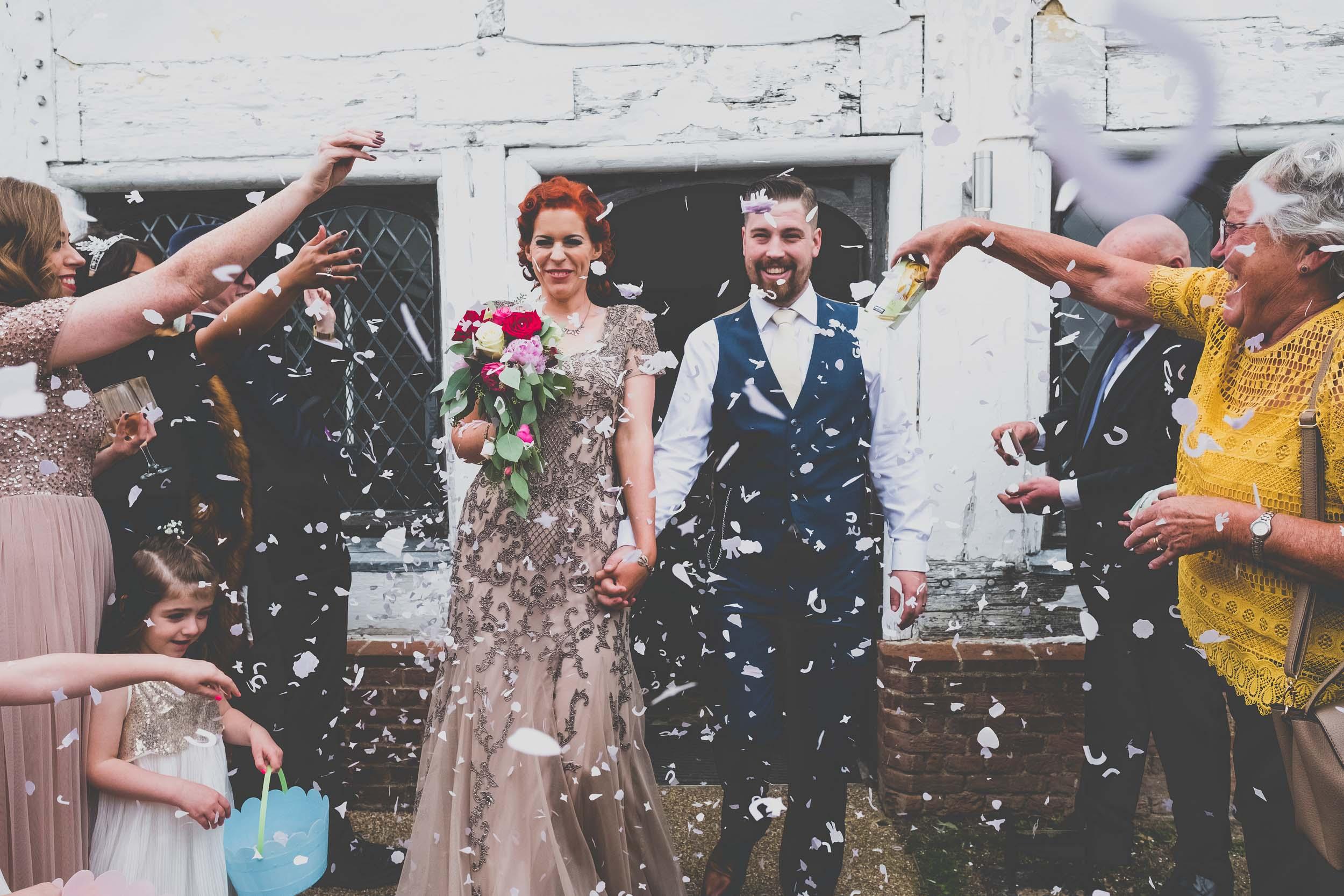 queen-elizabeths-hunting-lodge-epping-forest-wedding219.jpg