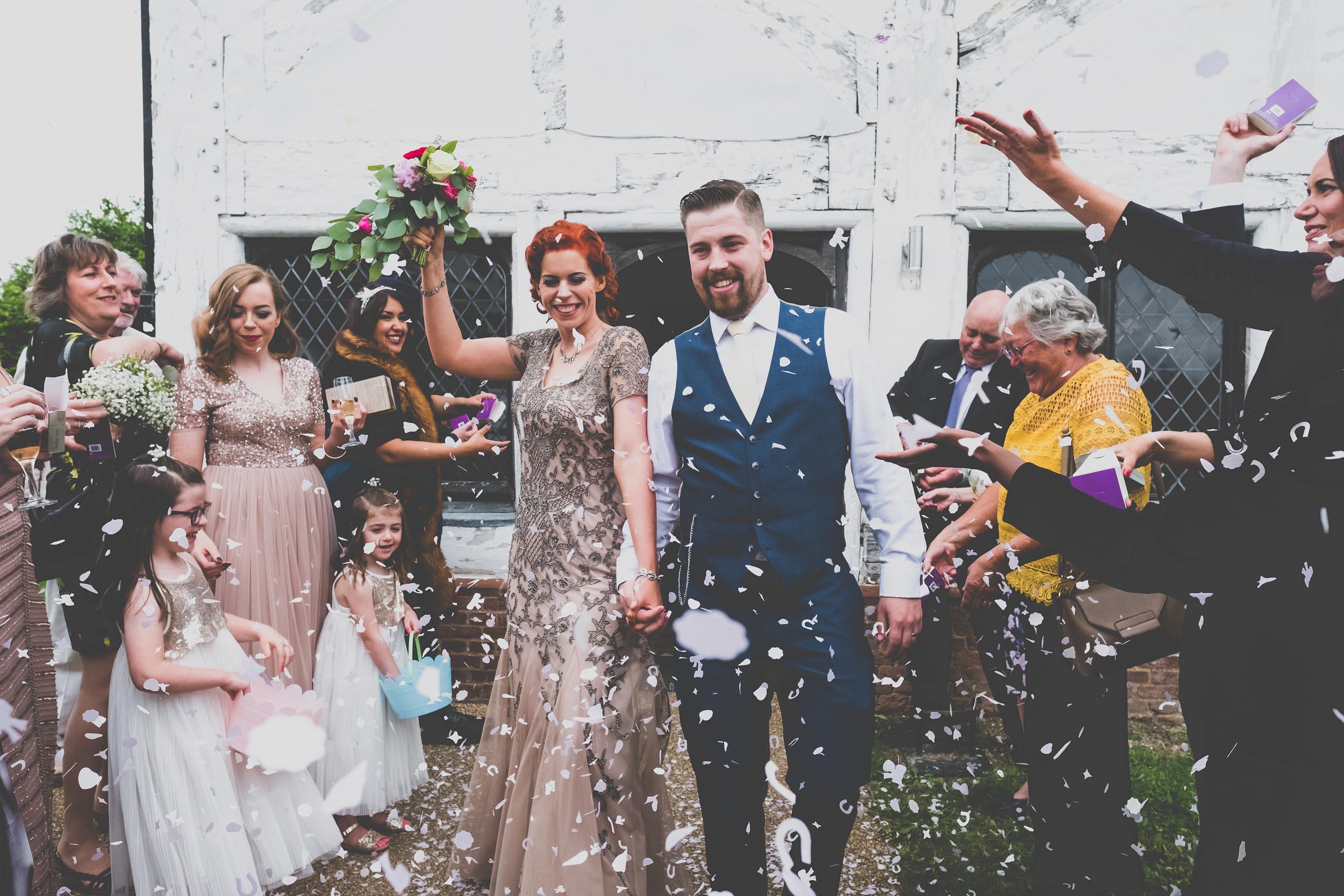 queen-elizabeths-hunting-lodge-epping-forest-wedding221.jpg