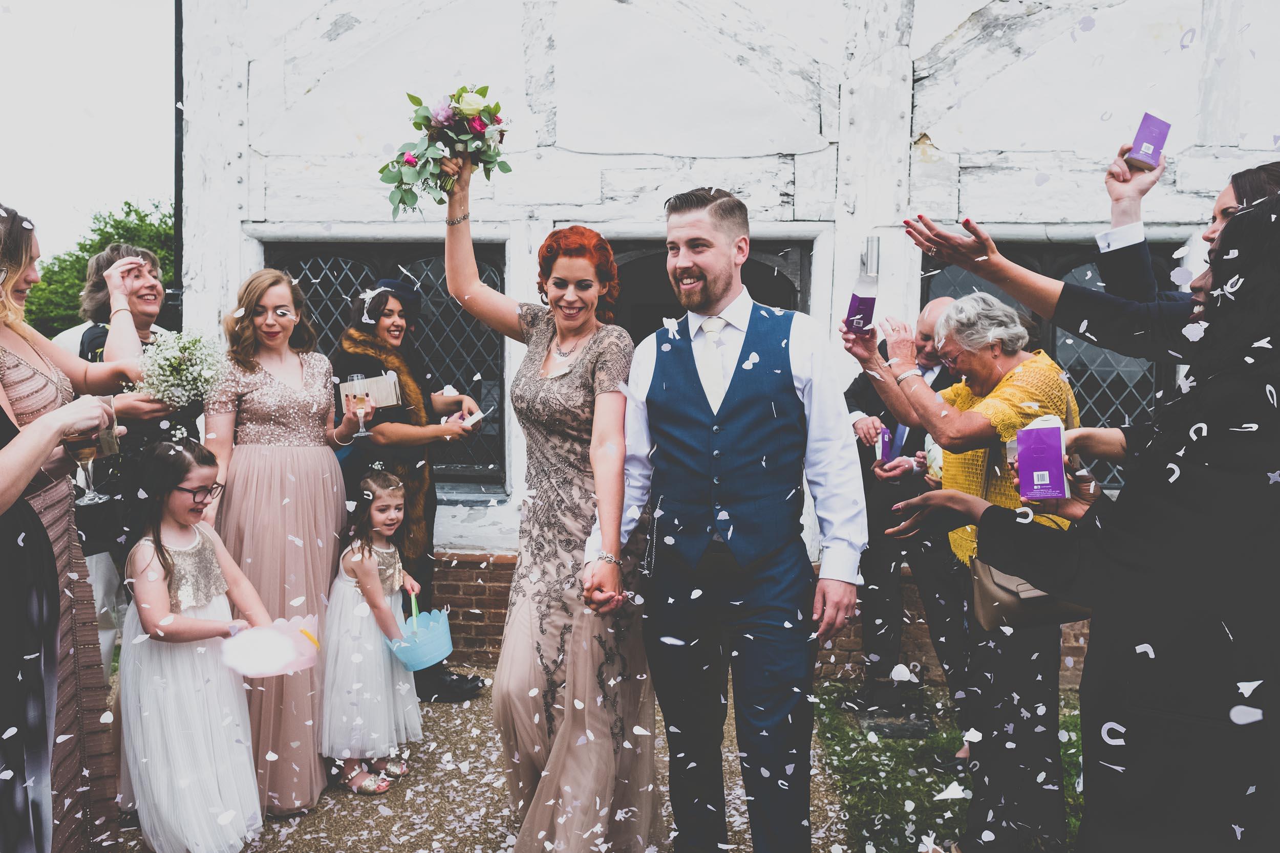 queen-elizabeths-hunting-lodge-epping-forest-wedding222.jpg