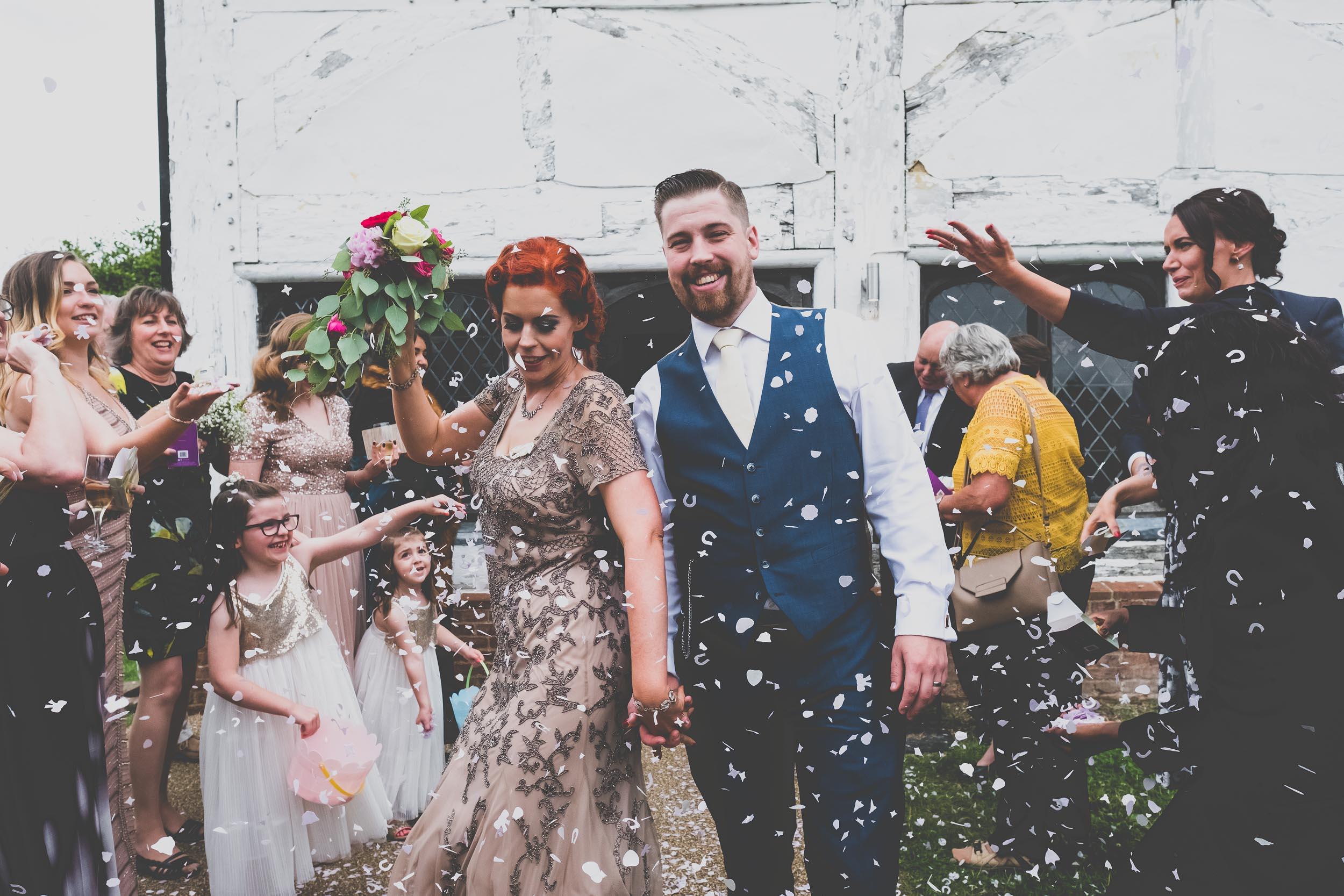queen-elizabeths-hunting-lodge-epping-forest-wedding224.jpg