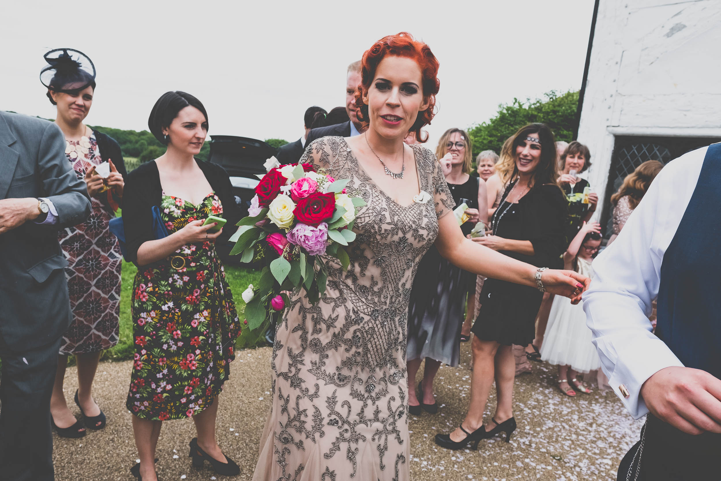 queen-elizabeths-hunting-lodge-epping-forest-wedding228.jpg