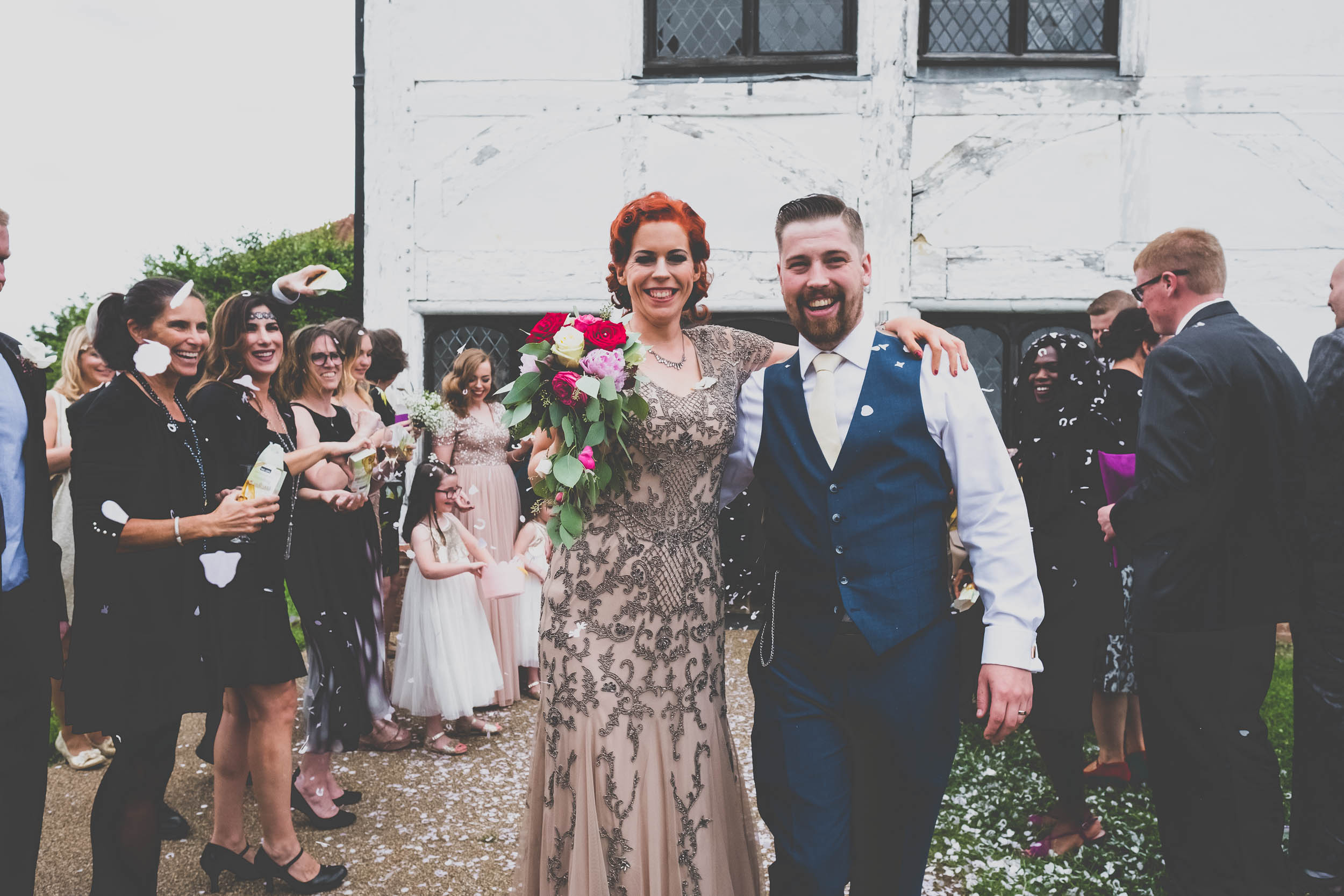 queen-elizabeths-hunting-lodge-epping-forest-wedding227.jpg