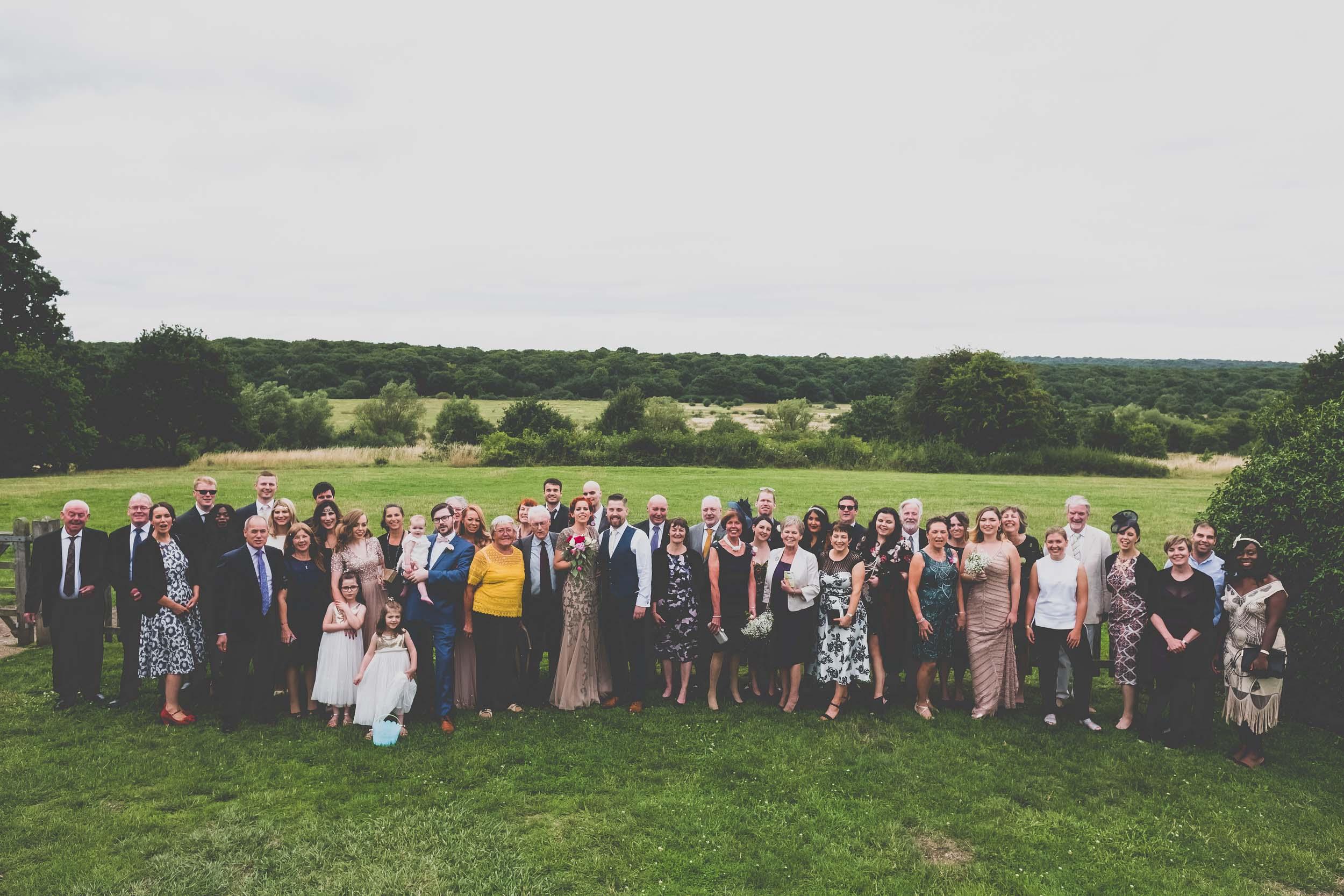 queen-elizabeths-hunting-lodge-epping-forest-wedding233.jpg