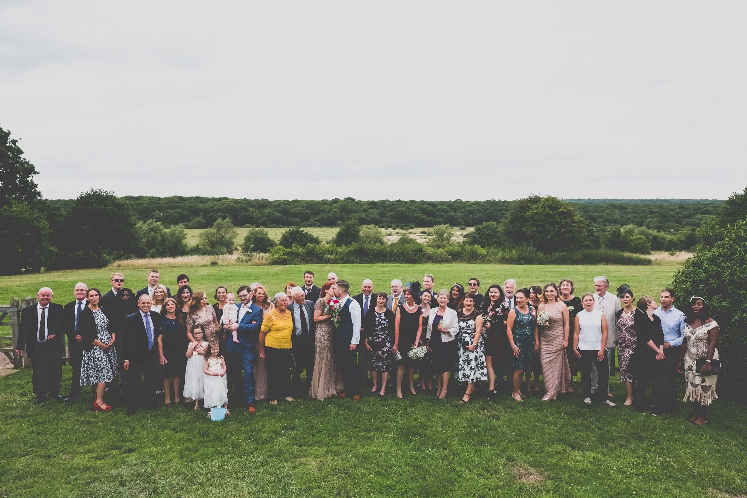 queen-elizabeths-hunting-lodge-epping-forest-wedding235.jpg