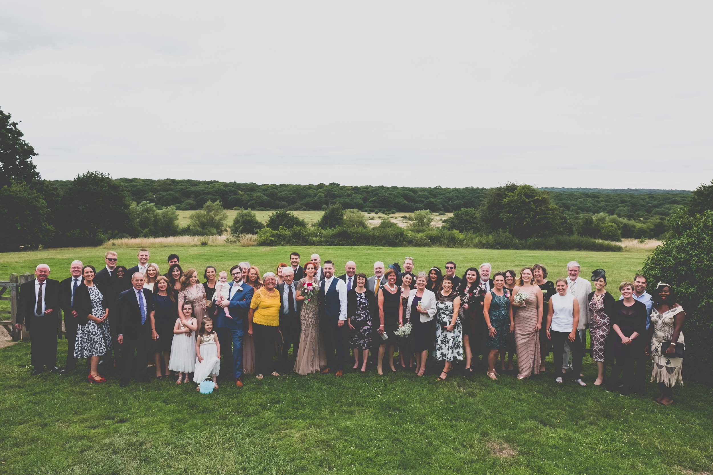 queen-elizabeths-hunting-lodge-epping-forest-wedding234.jpg