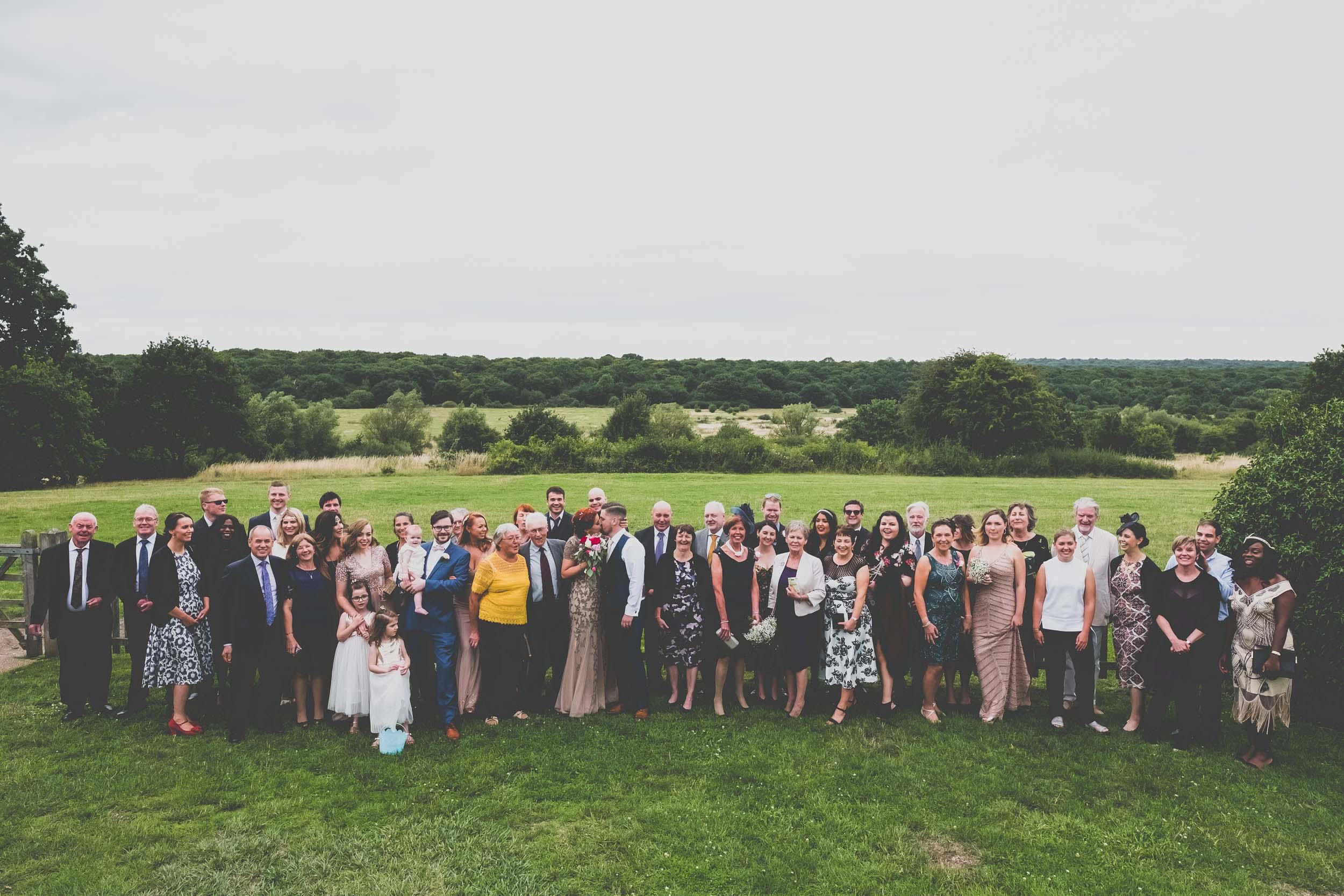 queen-elizabeths-hunting-lodge-epping-forest-wedding236.jpg