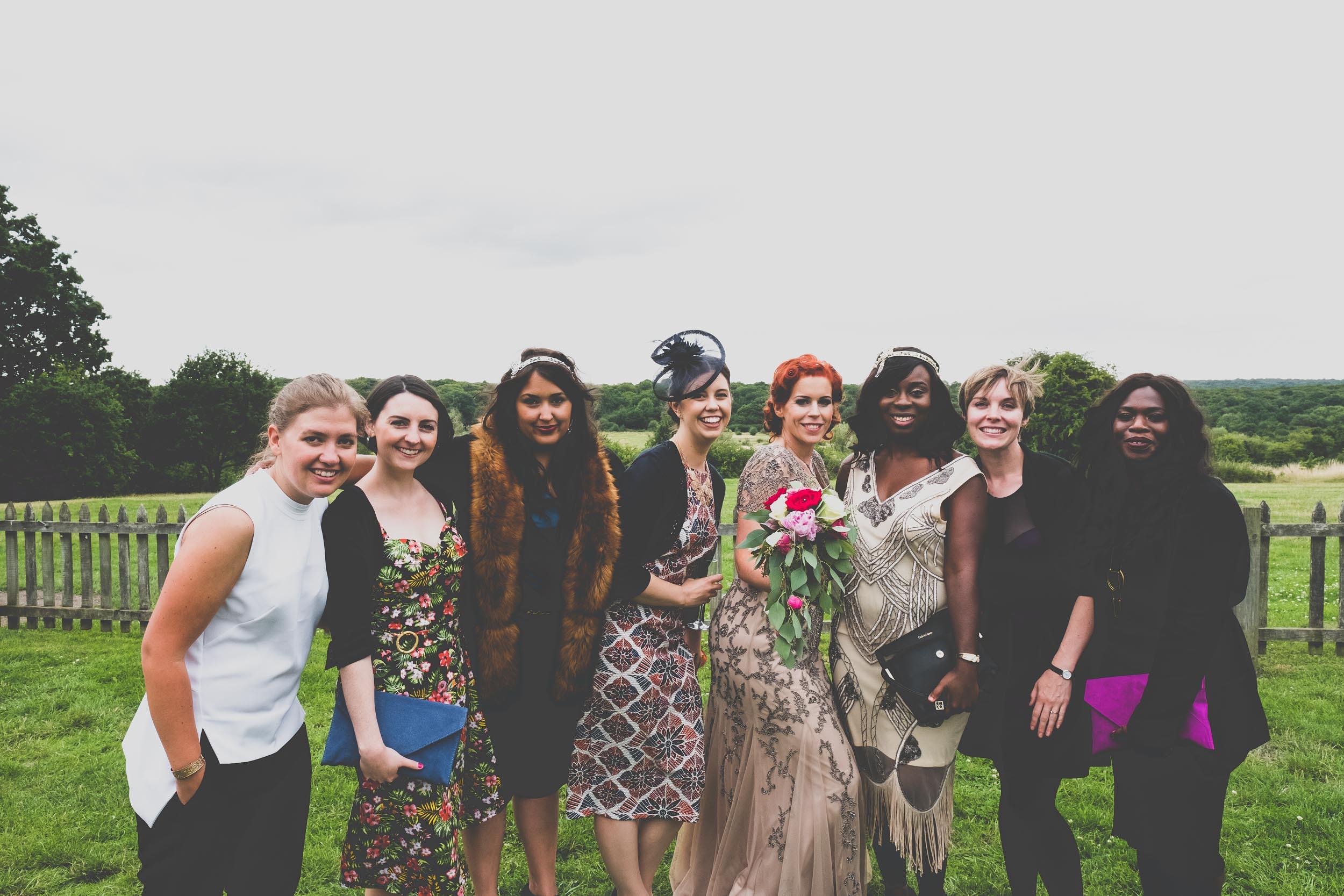 queen-elizabeths-hunting-lodge-epping-forest-wedding239.jpg