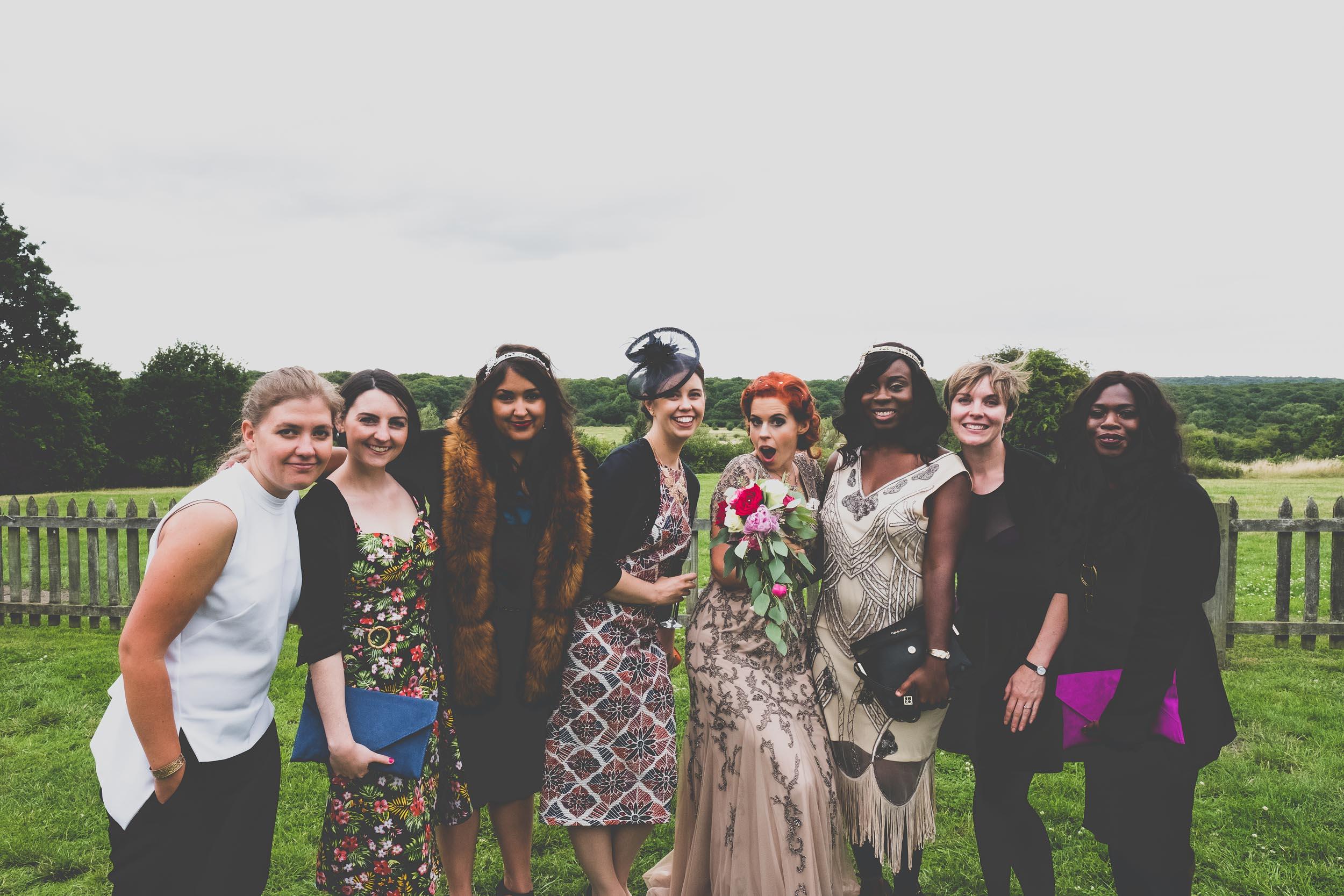 queen-elizabeths-hunting-lodge-epping-forest-wedding240.jpg