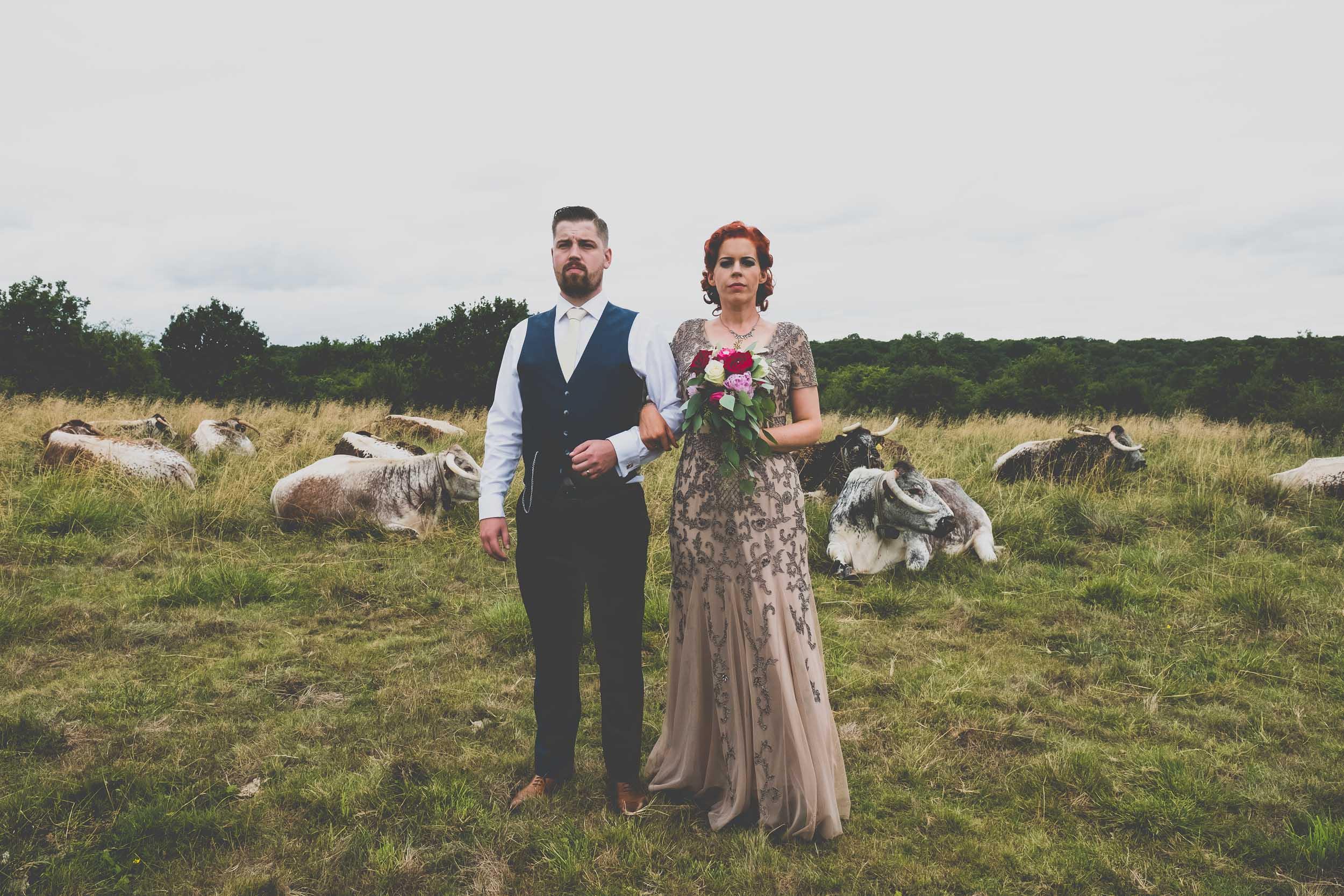 queen-elizabeths-hunting-lodge-epping-forest-wedding245.jpg