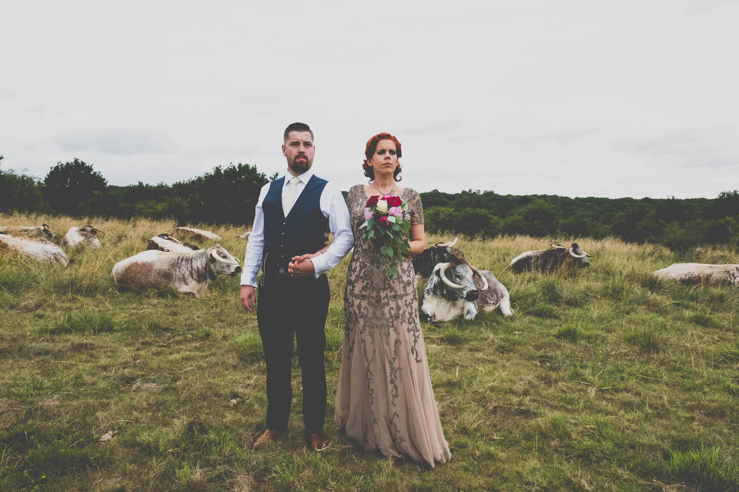 queen-elizabeths-hunting-lodge-epping-forest-wedding246.jpg