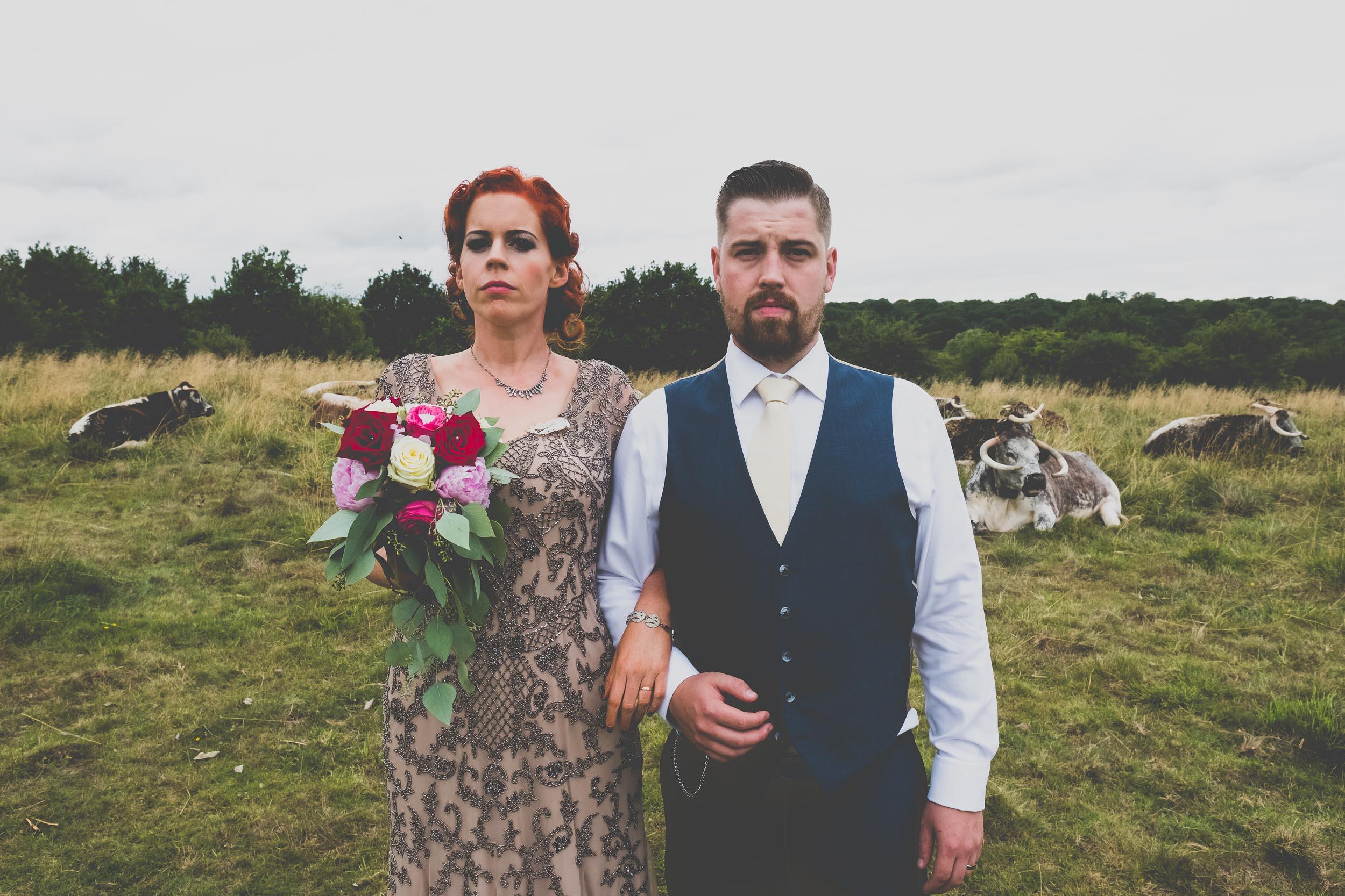 queen-elizabeths-hunting-lodge-epping-forest-wedding244.jpg