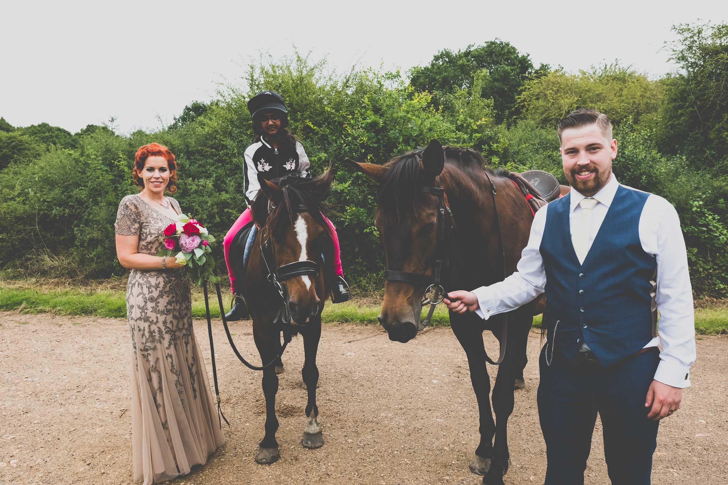 queen-elizabeths-hunting-lodge-epping-forest-wedding251.jpg