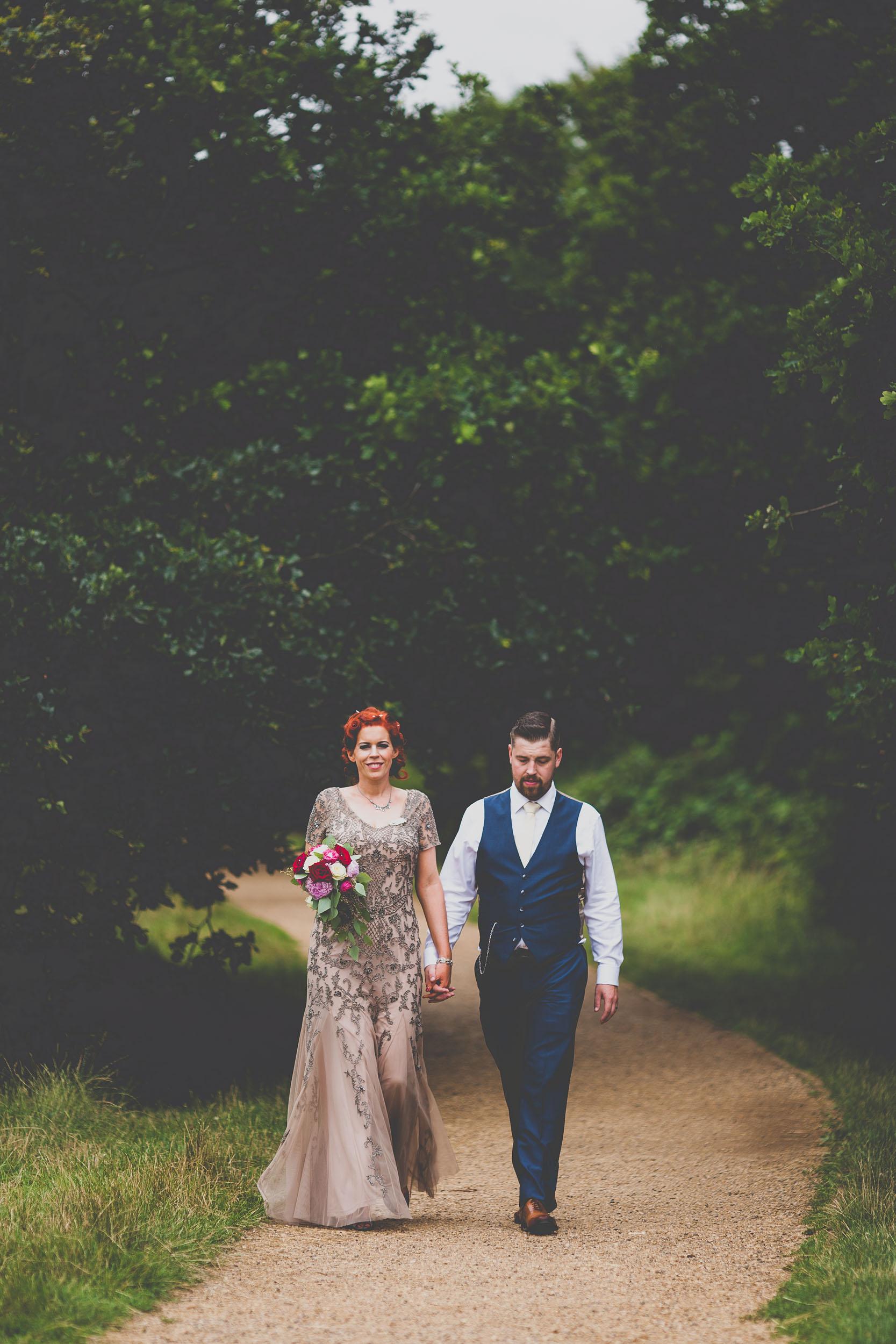 queen-elizabeths-hunting-lodge-epping-forest-wedding254.jpg