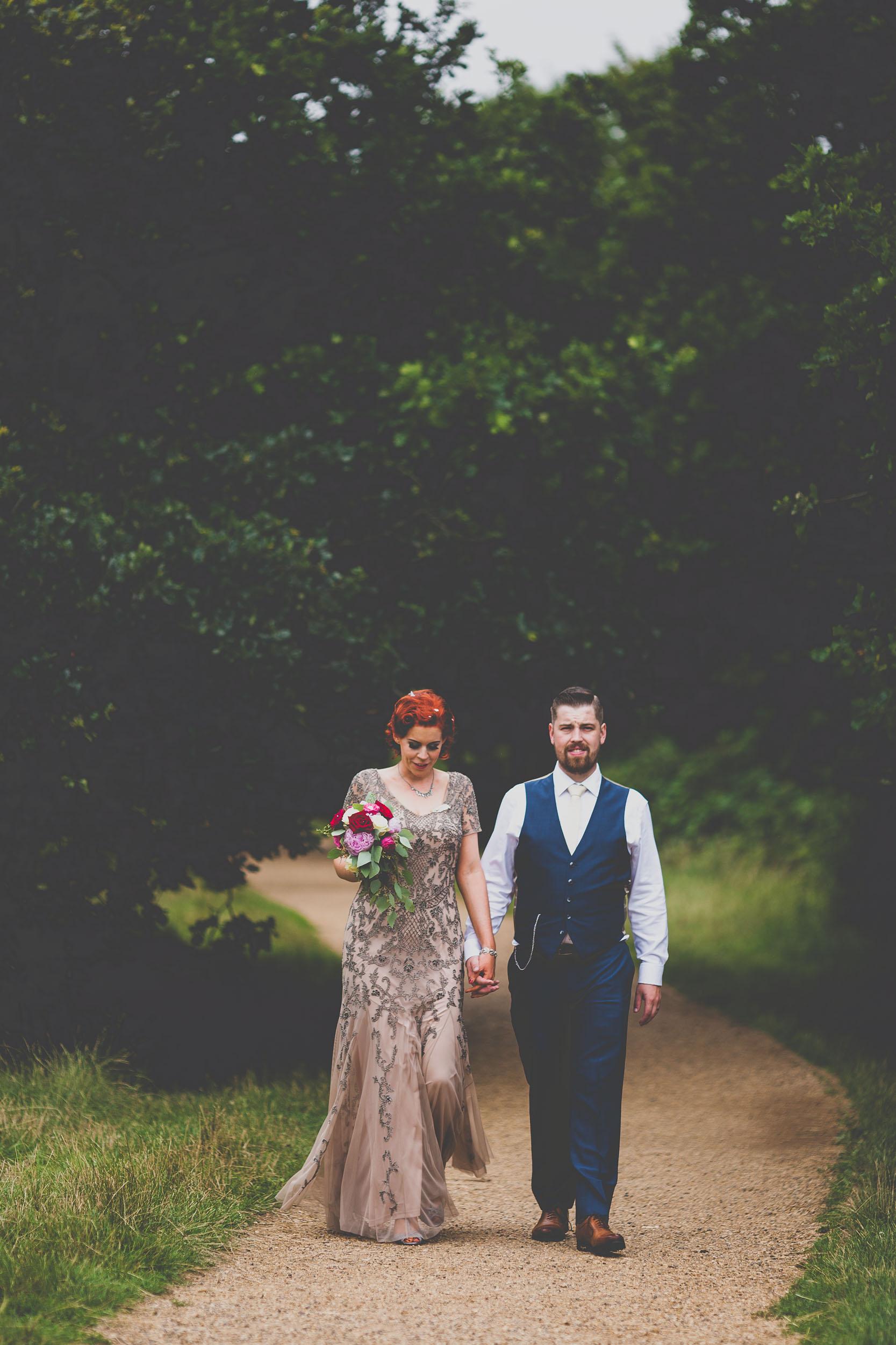 queen-elizabeths-hunting-lodge-epping-forest-wedding255.jpg