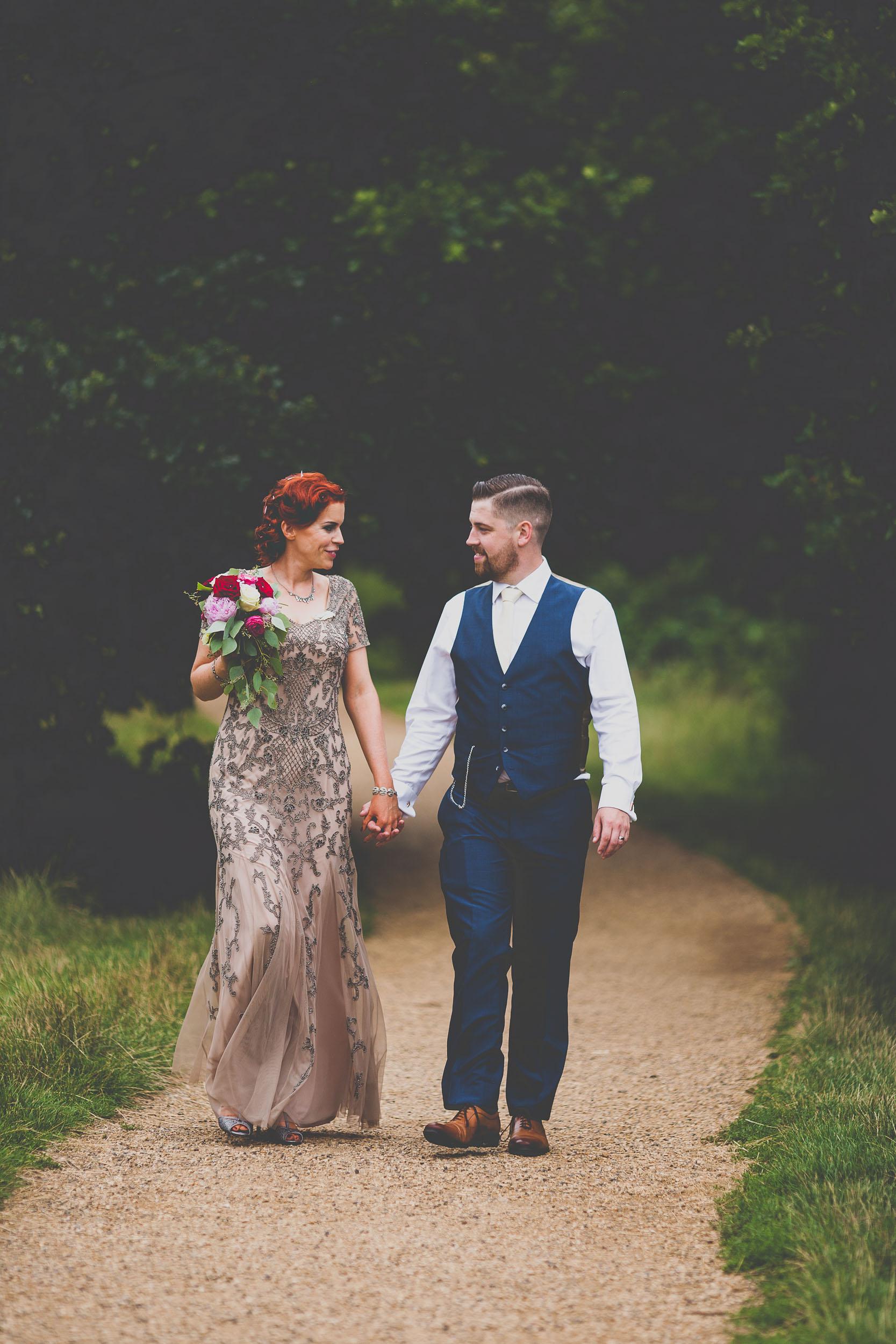 queen-elizabeths-hunting-lodge-epping-forest-wedding257.jpg