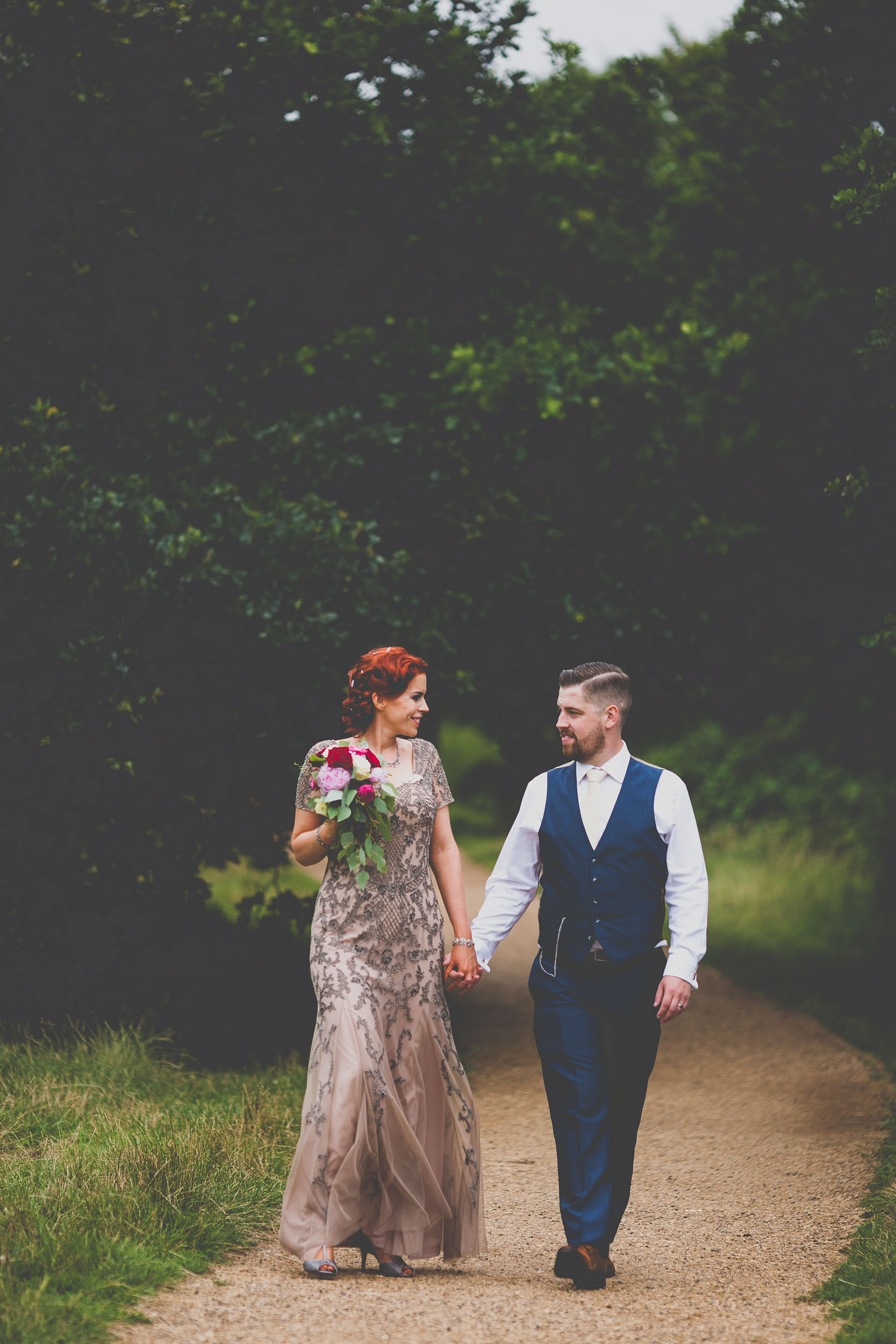 queen-elizabeths-hunting-lodge-epping-forest-wedding256.jpg